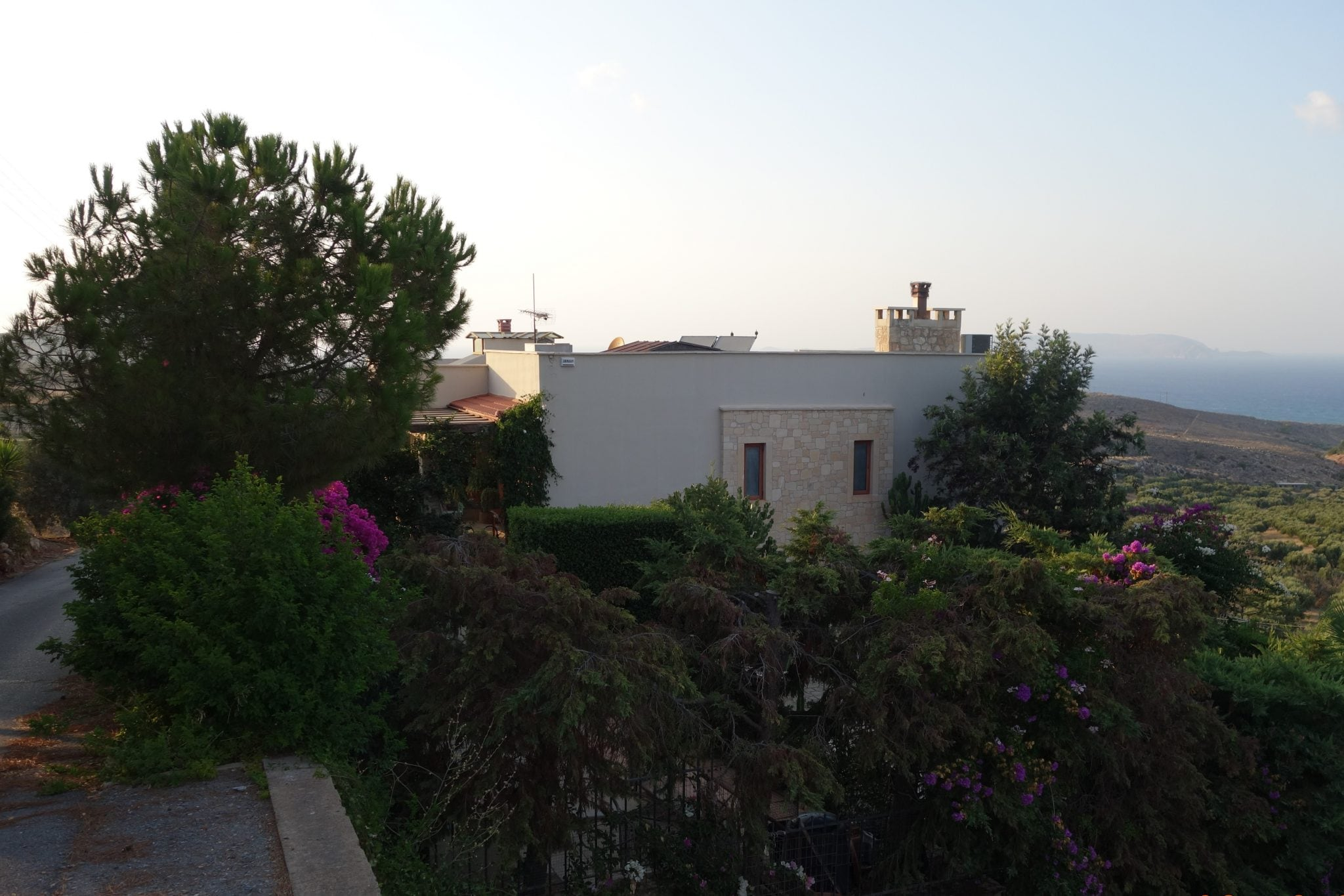 House Heraklion  -  ref GR-4176-S (picture 1)