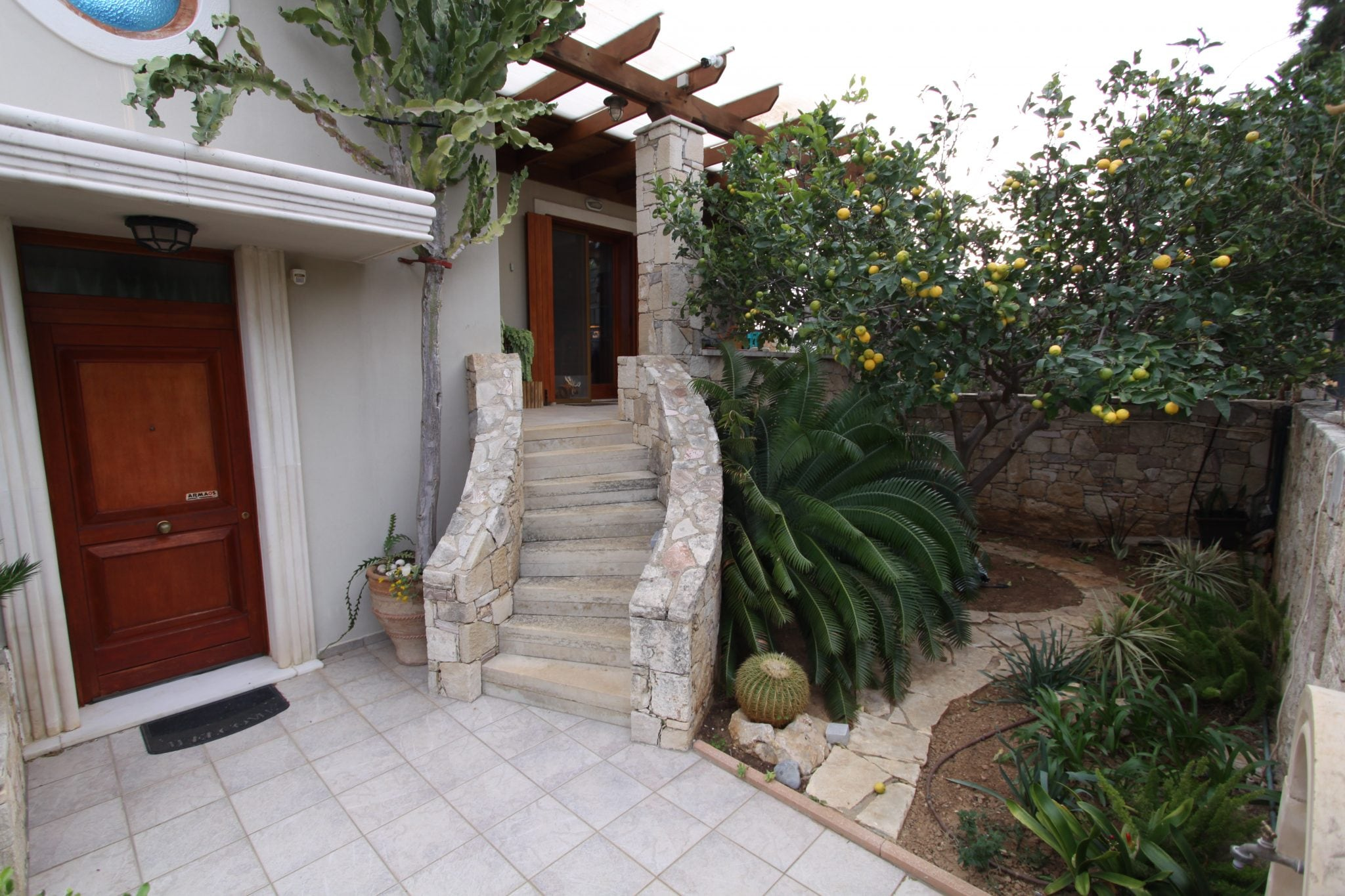 House Heraklion  -  ref GR-4176-S (picture 2)