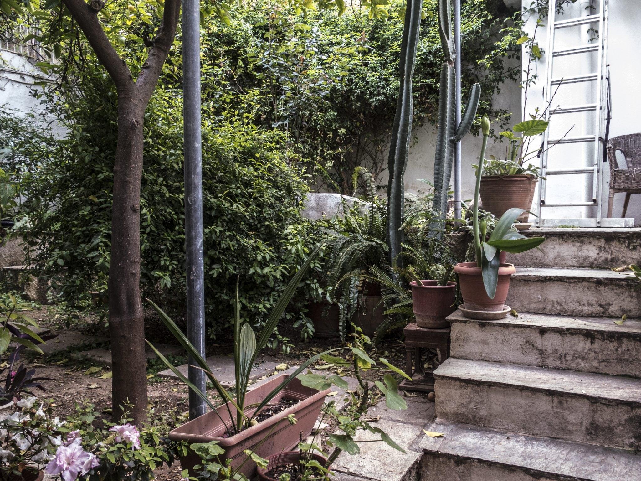 Maison Acropolis  -  ref GR-4203-S (picture 2)