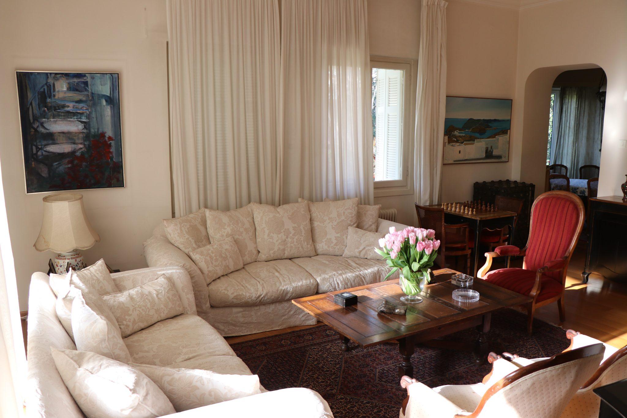 Maison Filothei  -  ref GR-4216-S (picture 3)