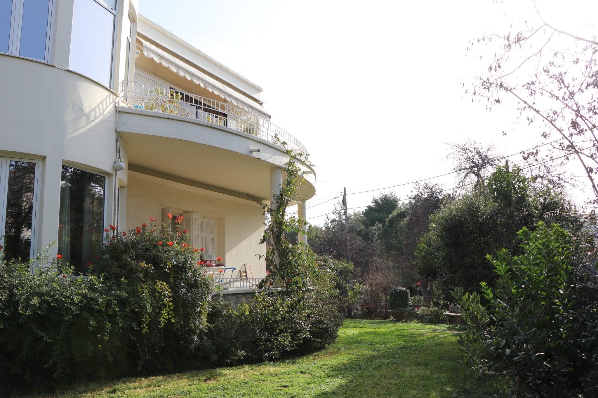 Maison Filothei  -  ref GR-4216-S (picture 2)