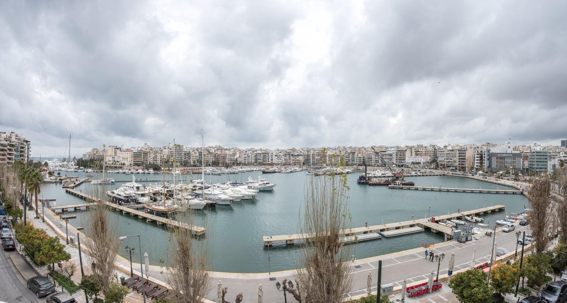 Casa Piraeus  -  ref GR-4244-S (picture 2)