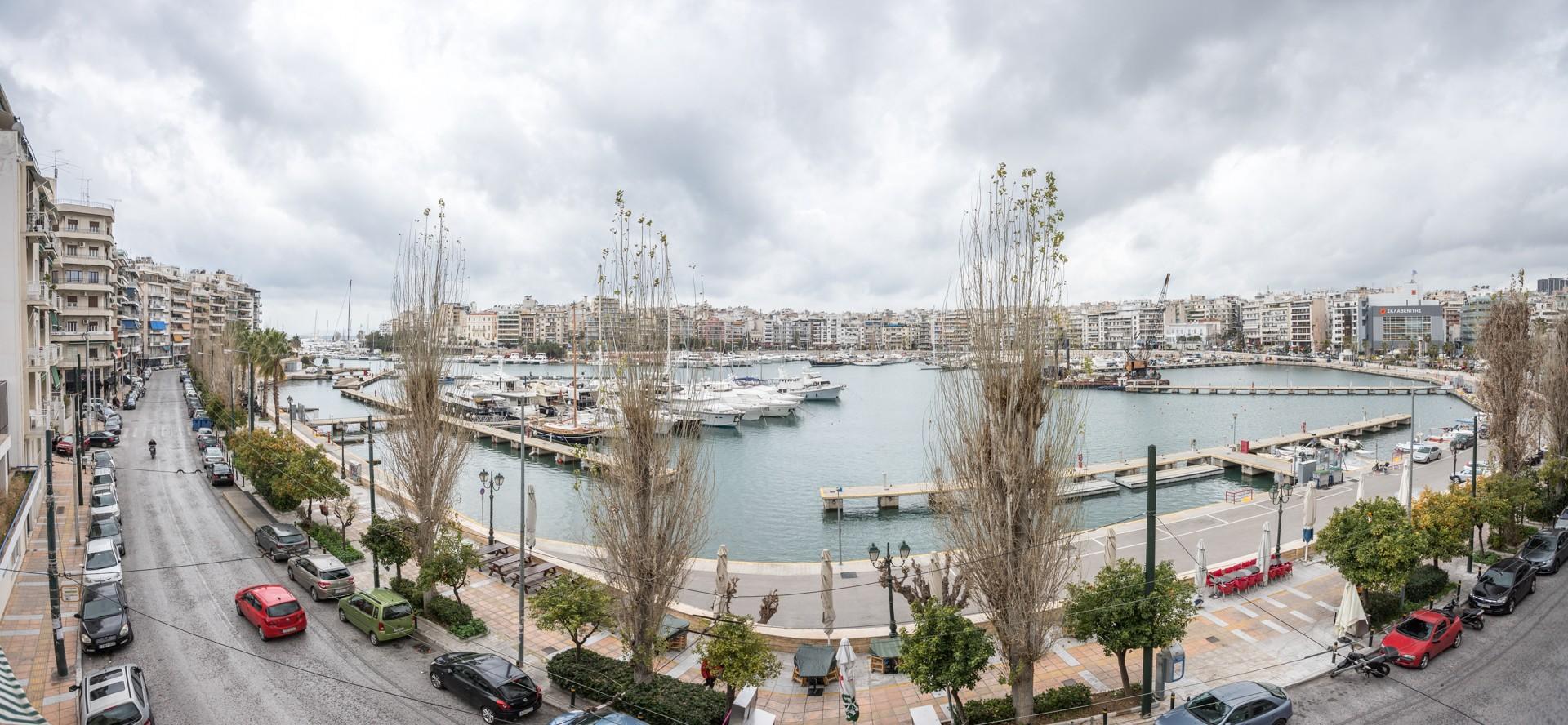 Casa Piraeus  -  ref GR-4244-S (picture 3)