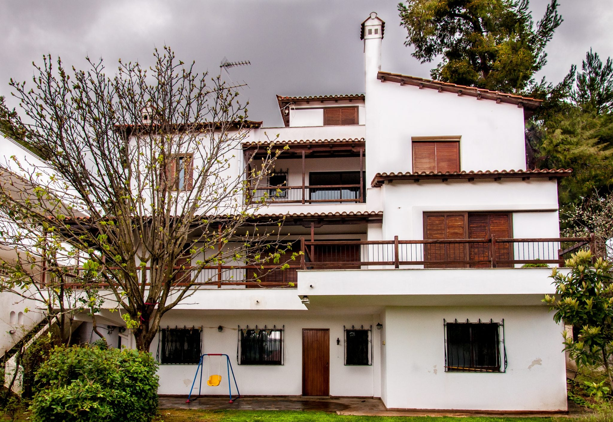 House Stamata  -  ref GR-3874-S (picture 3)
