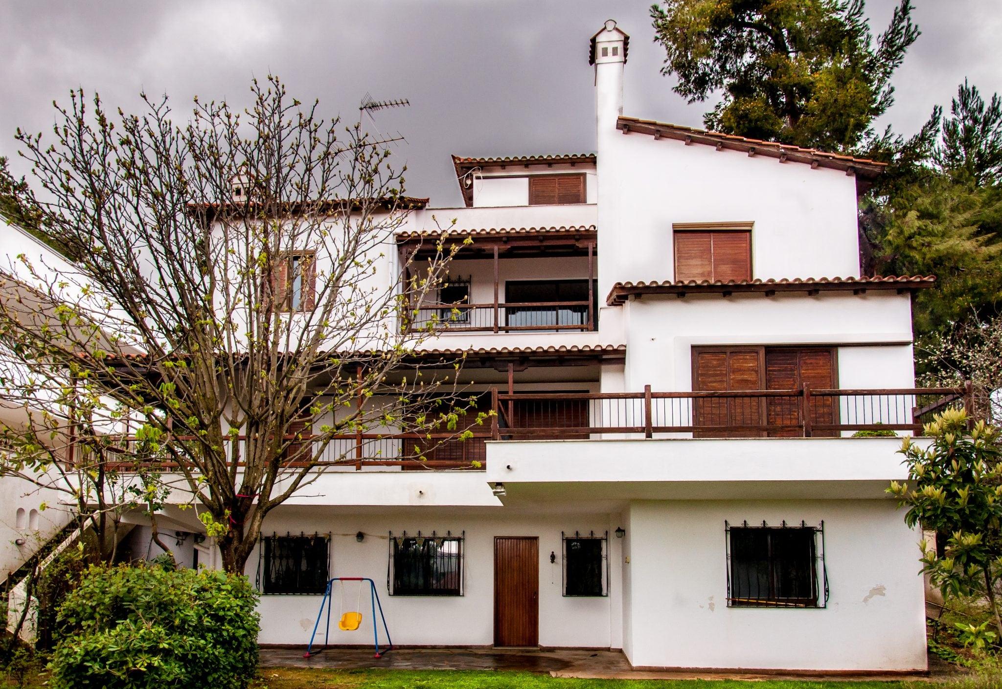 Maison Stamata  -  ref GR-3874-S (picture 3)
