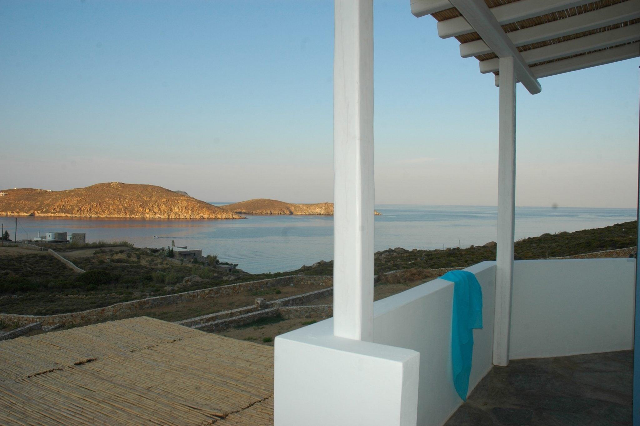 Casa Serifos  -  ref GR-4222-S (picture 2)
