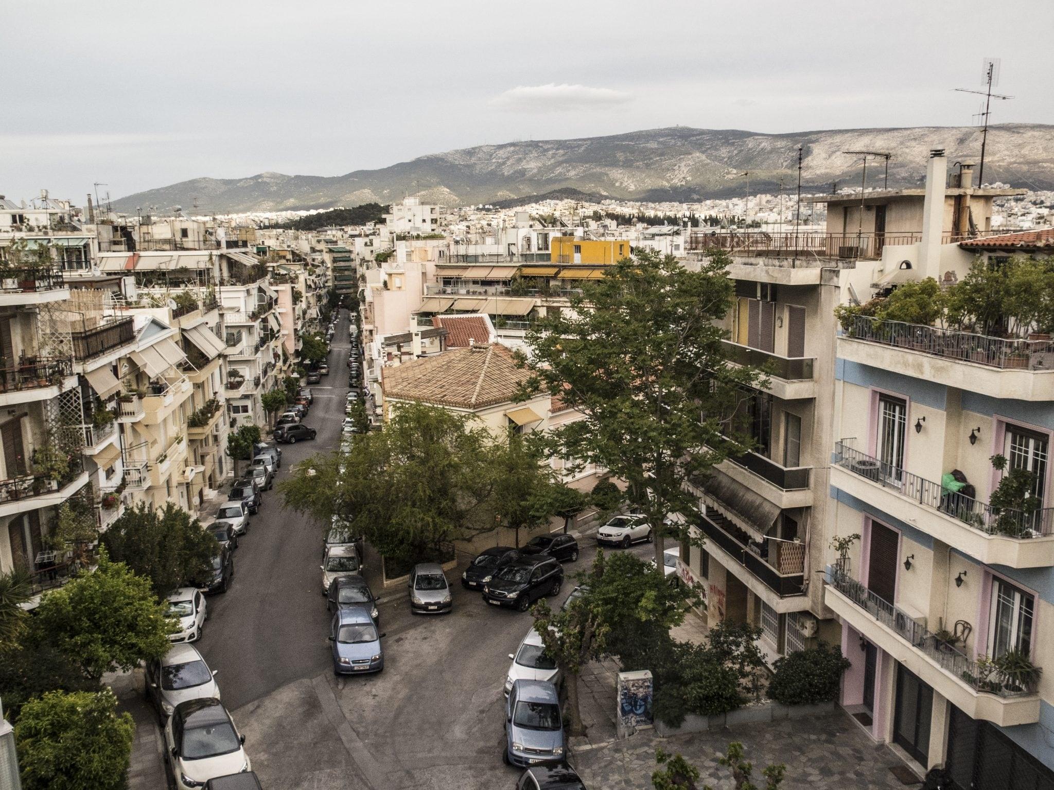 Acropolis  - Maison  - picture 7