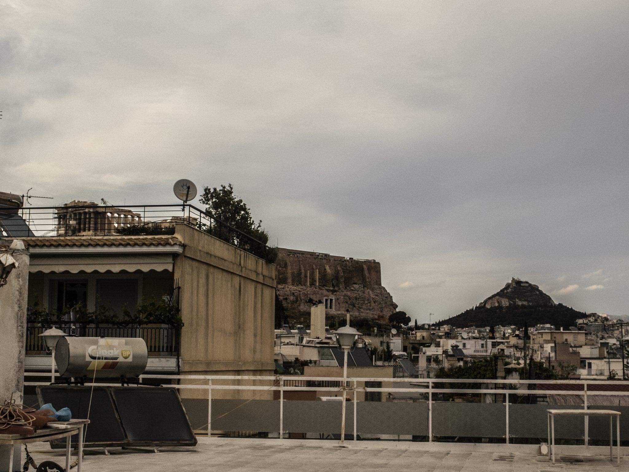Acropolis  - Maison  - picture 8