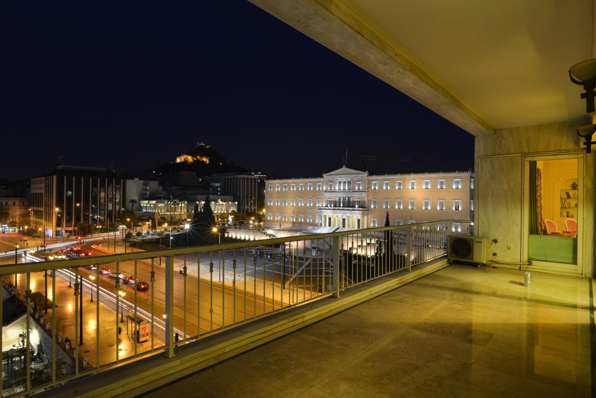 Piso Syntagma  -  ref GR-4403-S (picture 2)