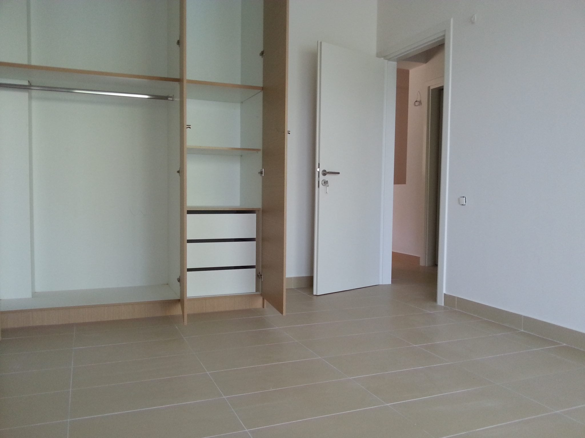 Kammena Vourla  - Appartement  - picture 10