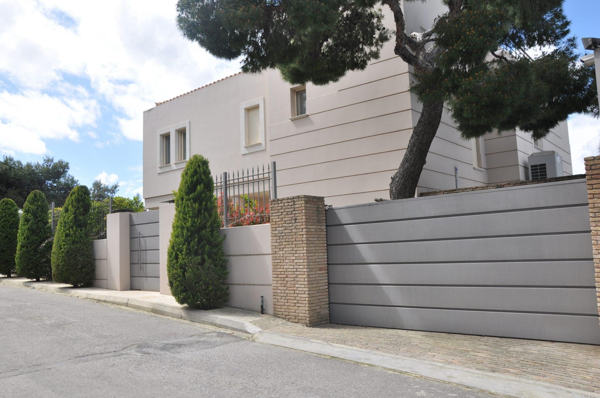 Maison Penteli  -  ref GR-4397-S (picture 2)