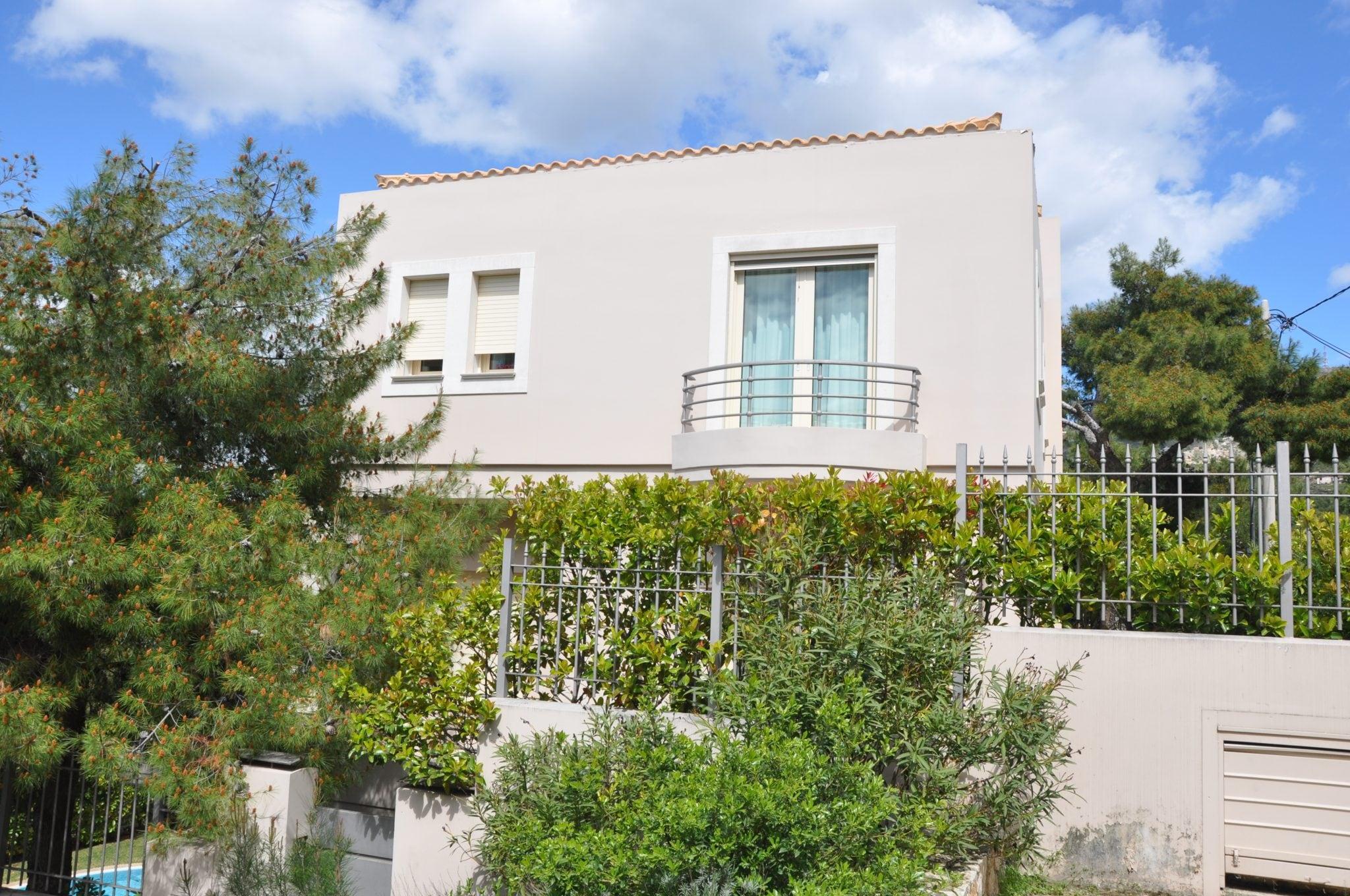 Maison Penteli  -  ref GR-4397-S (picture 3)