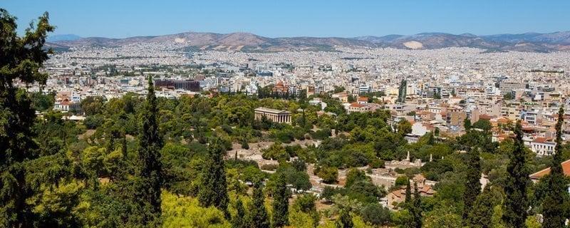 acheter-propriete-appartement-maison-banlieue-nord-athenes-quartier-chic
