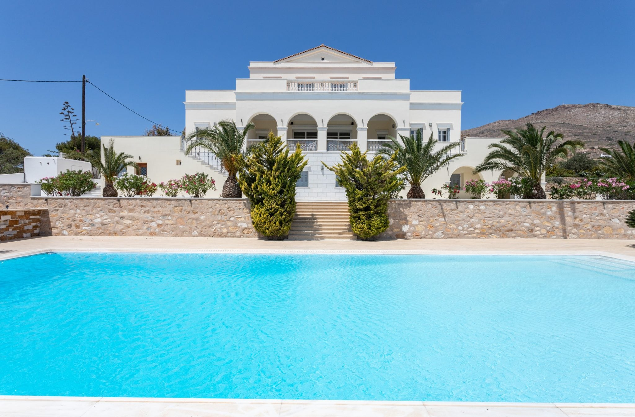 House Syros  -  ref GR-4546-S (picture 1)