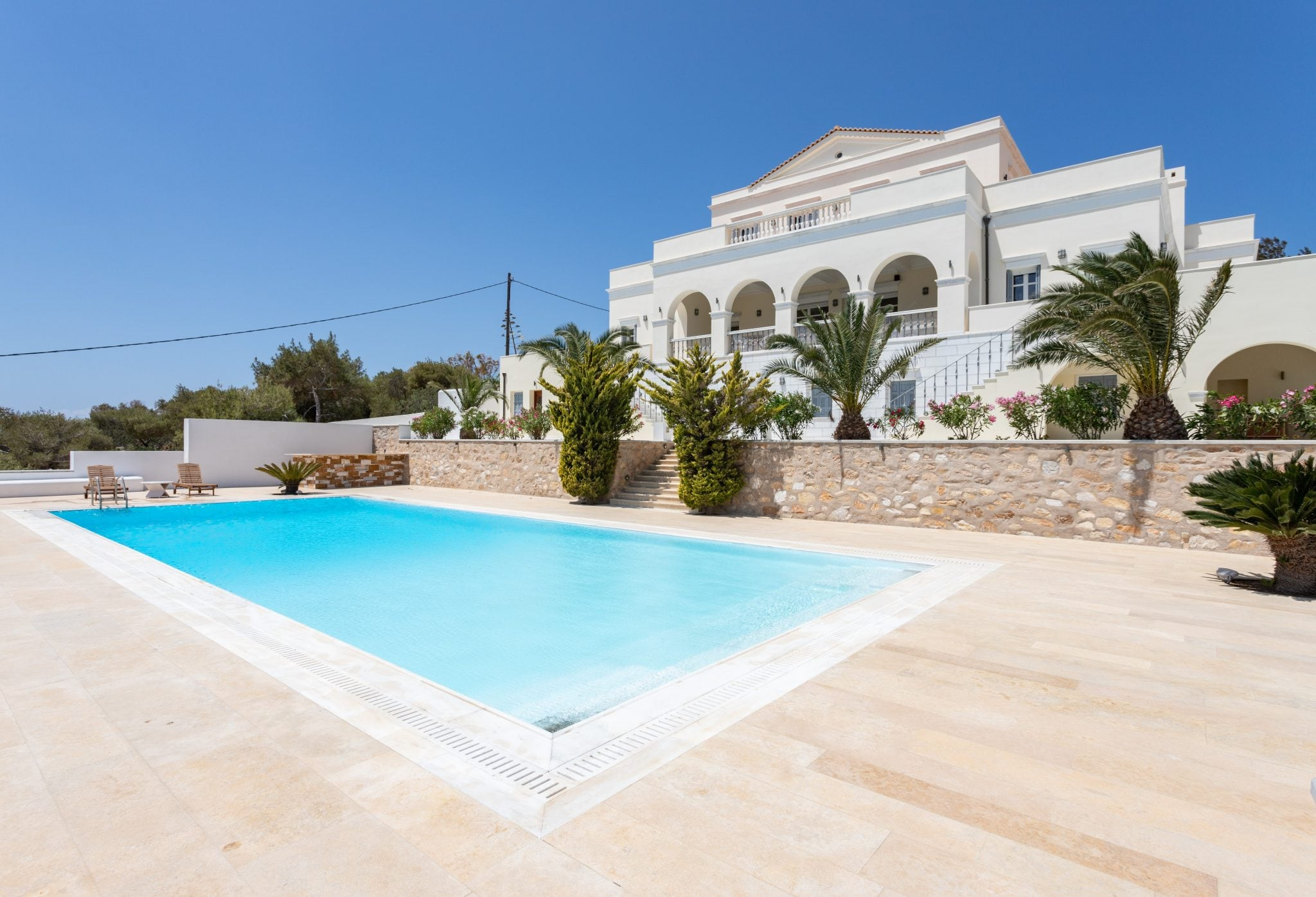 House Syros  -  ref GR-4546-S (picture 2)
