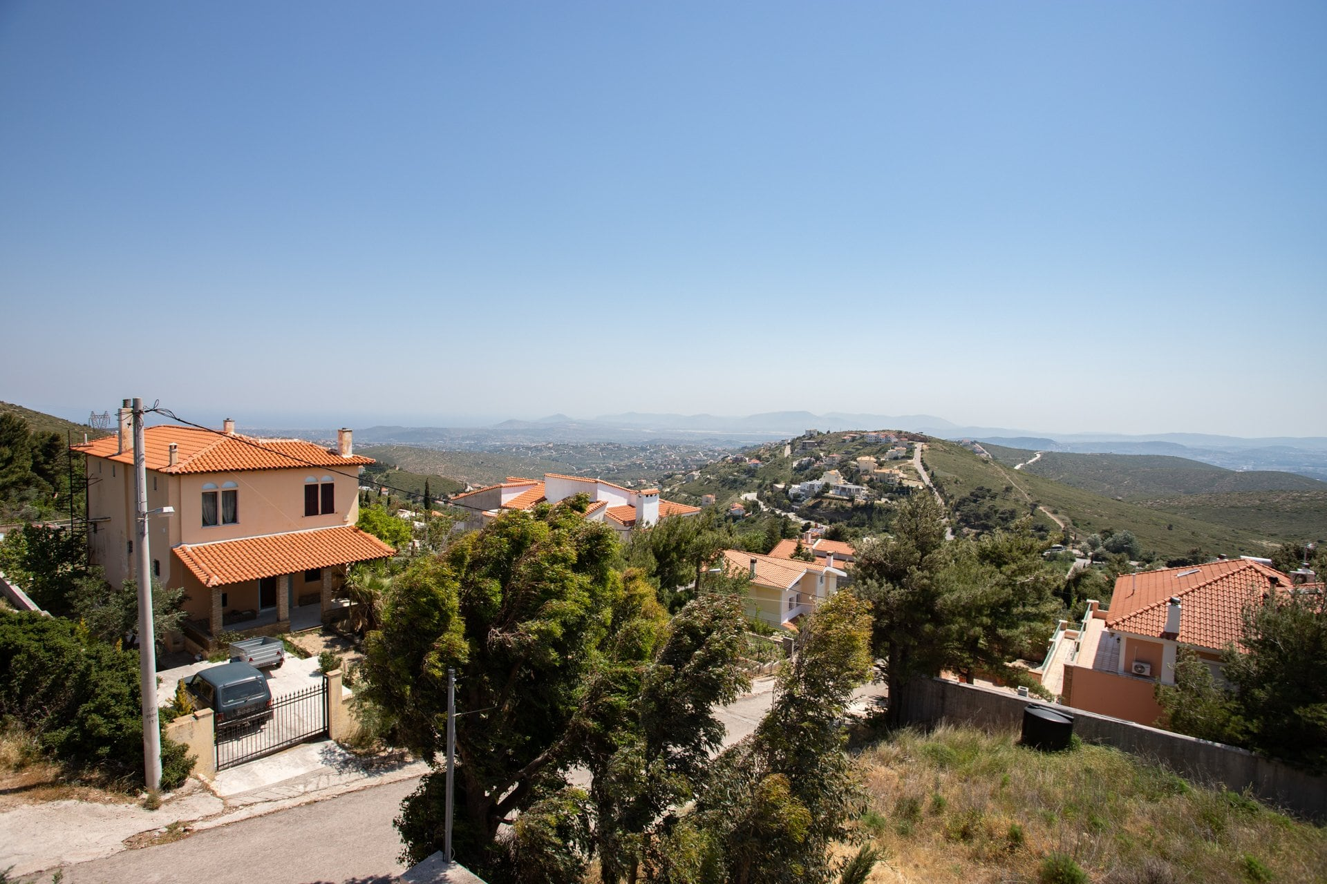Penteli  - Casa  - picture 4