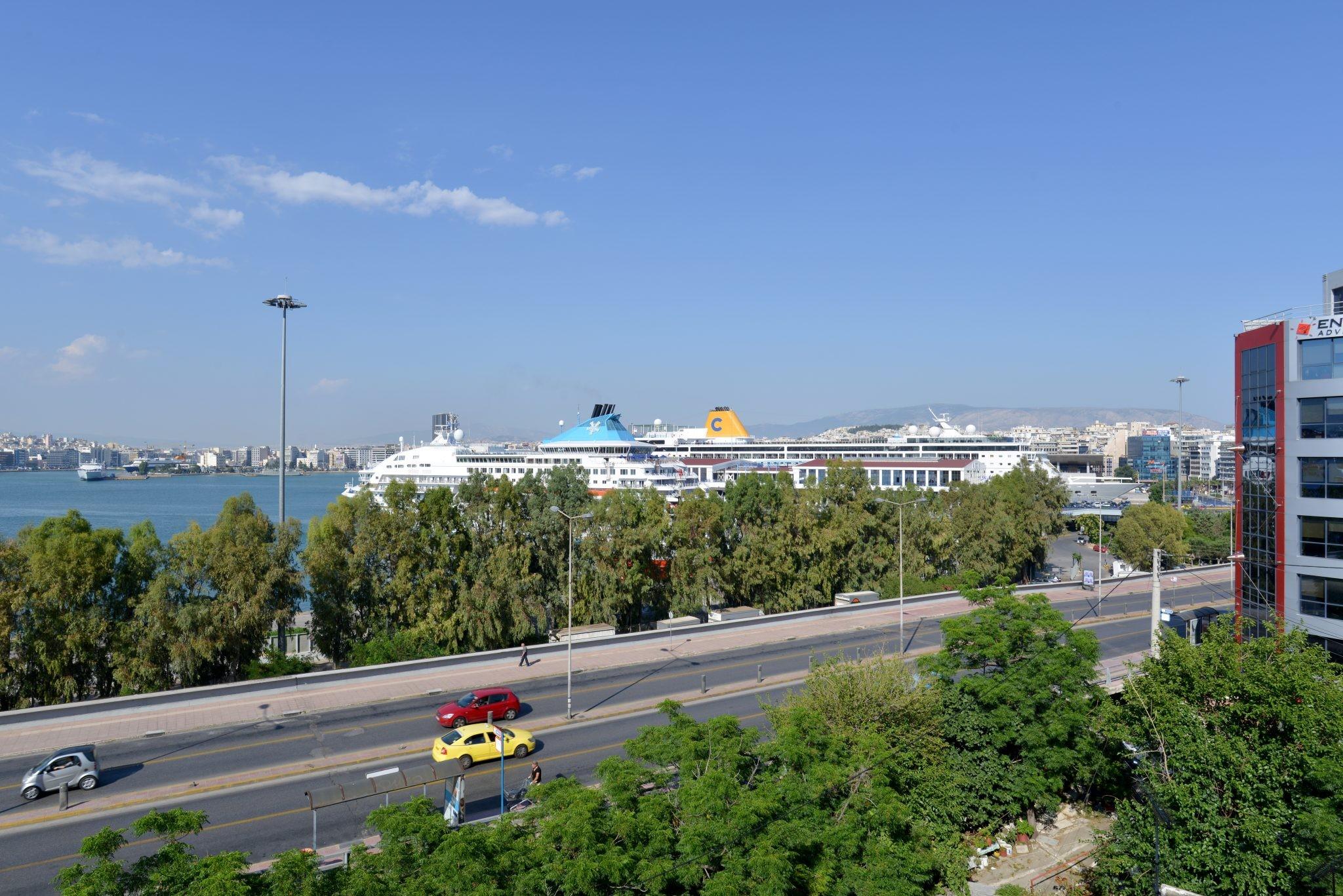 Casa Piraeus  -  ref GR-4212-S (picture 2)