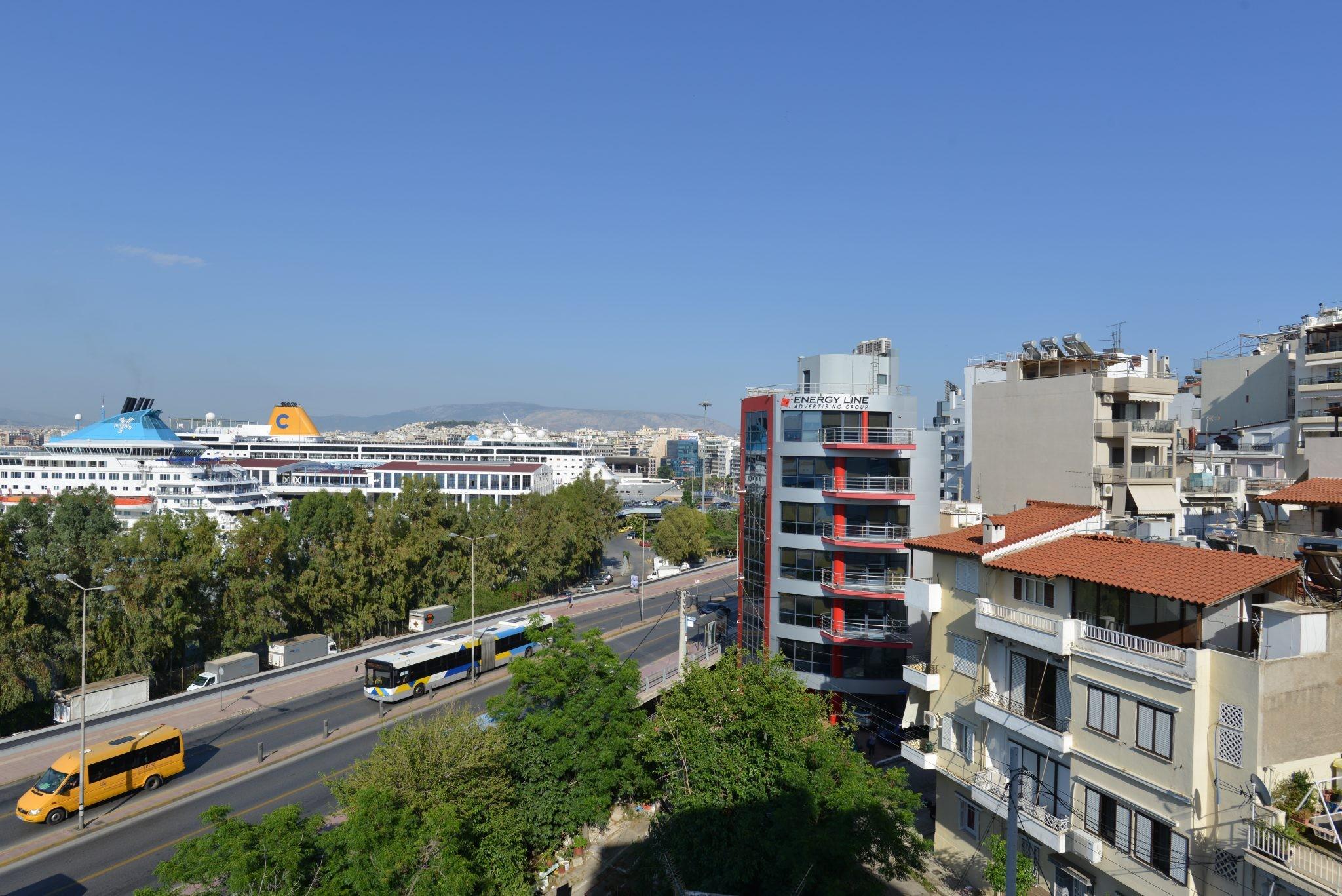 Casa Piraeus  -  ref GR-4212-S (picture 3)
