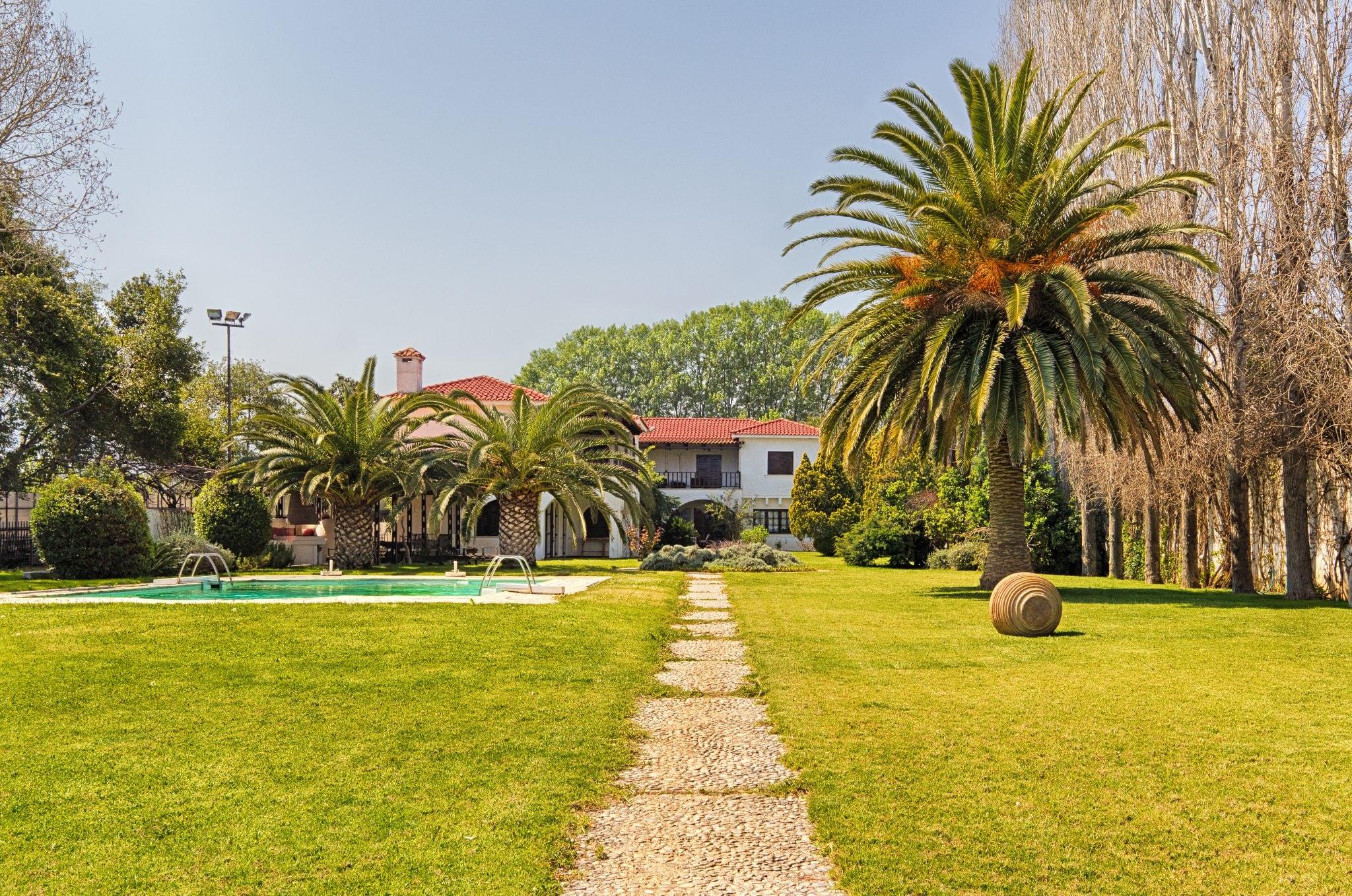 Casa Livanates  -  ref GR-4224-S (picture 2)