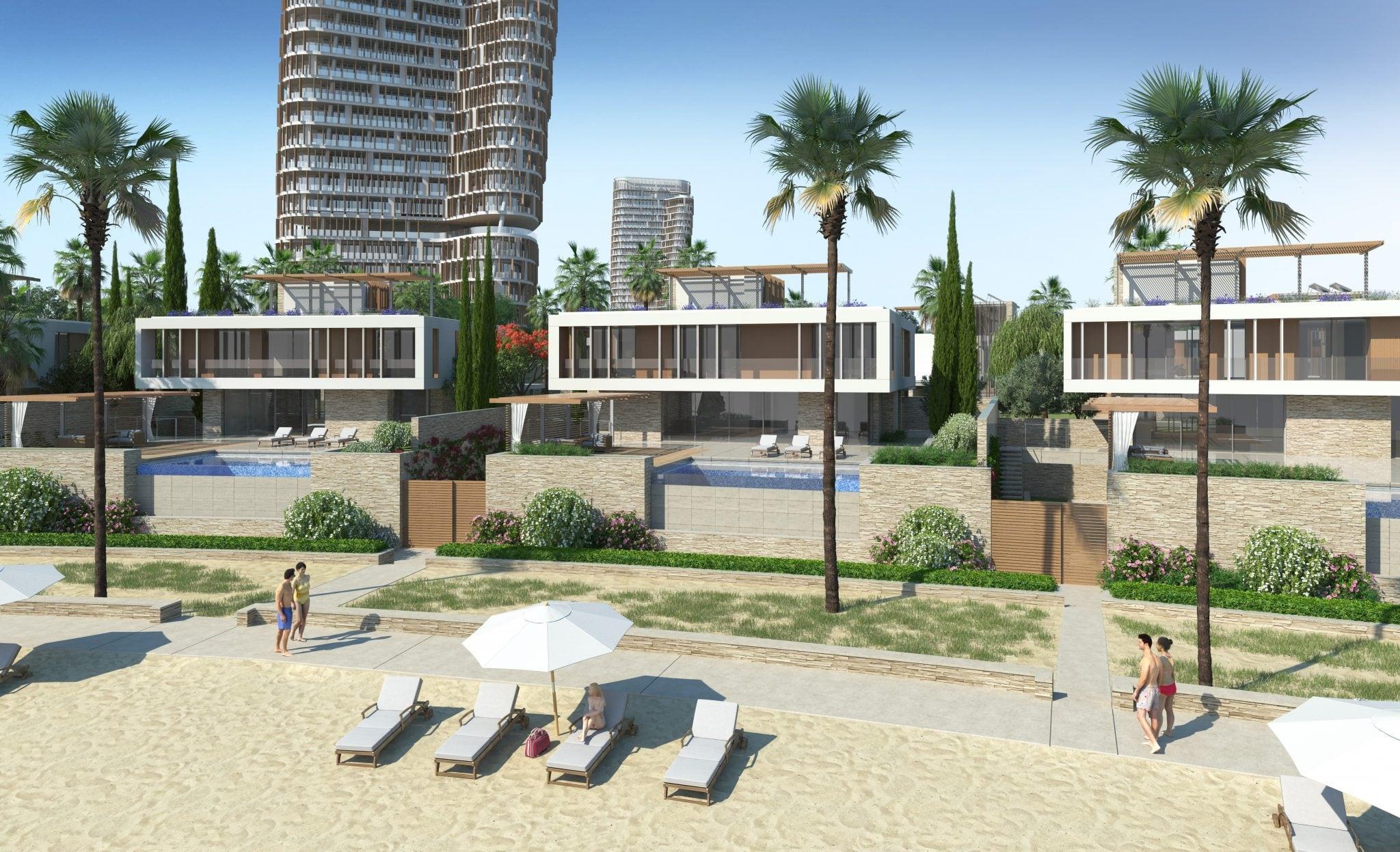 Casa, Cyprus - Ref GR-4684
