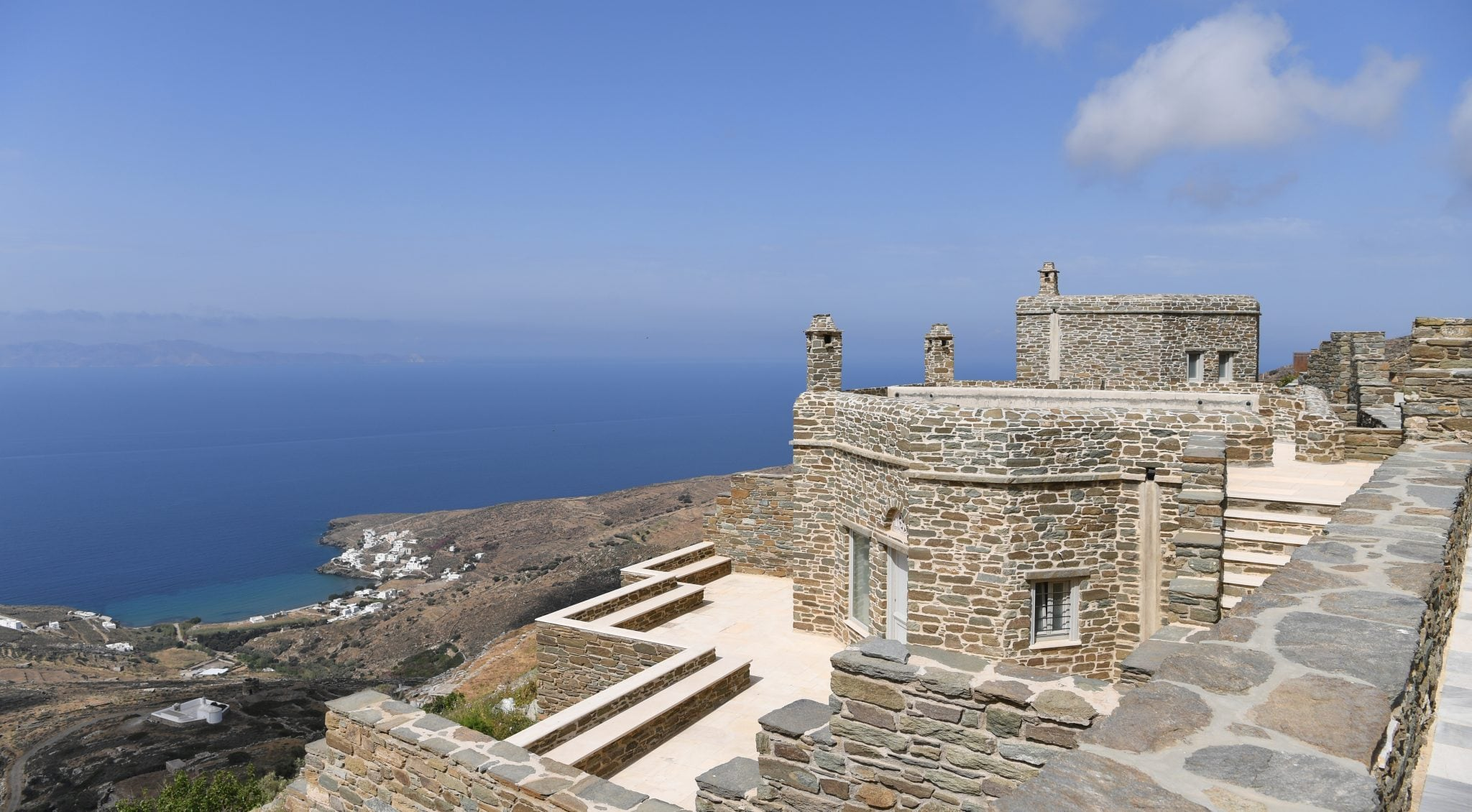 House, Tinos - Ref GR-2955