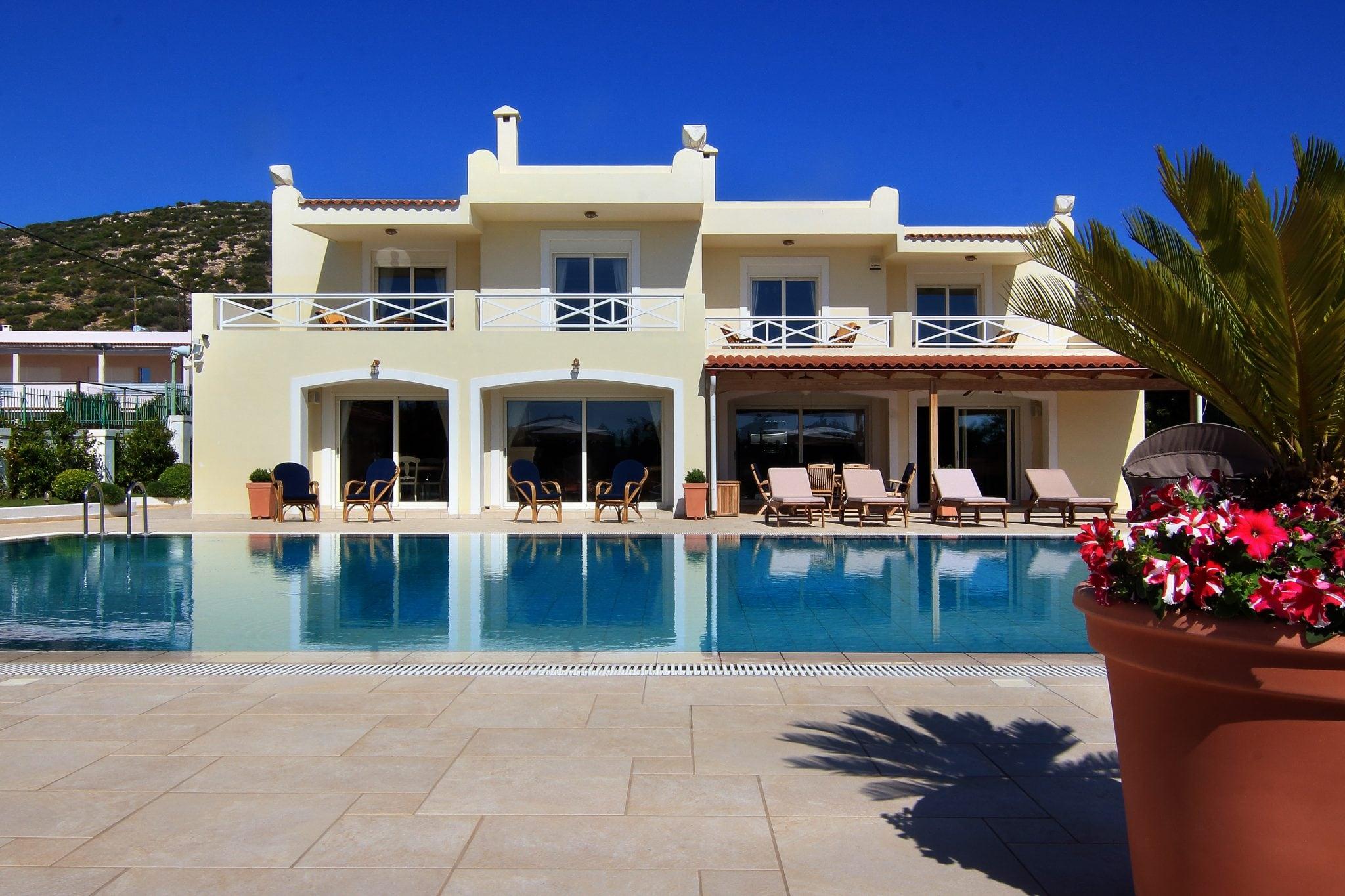 Casa Saronida  -  ref GR-4641-S (picture 2)