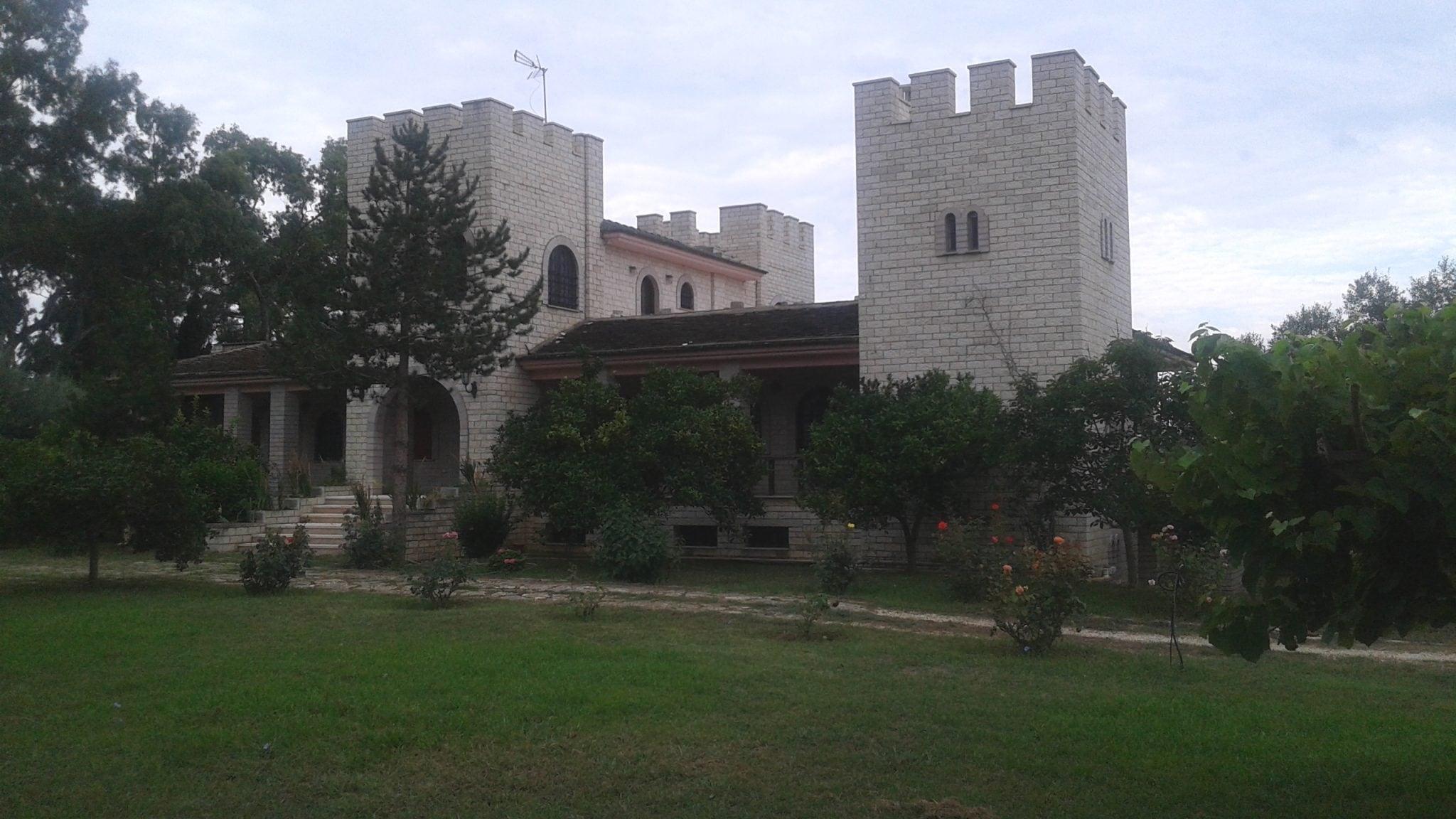 House Preveza  -  ref GR-4593-S (picture 2)