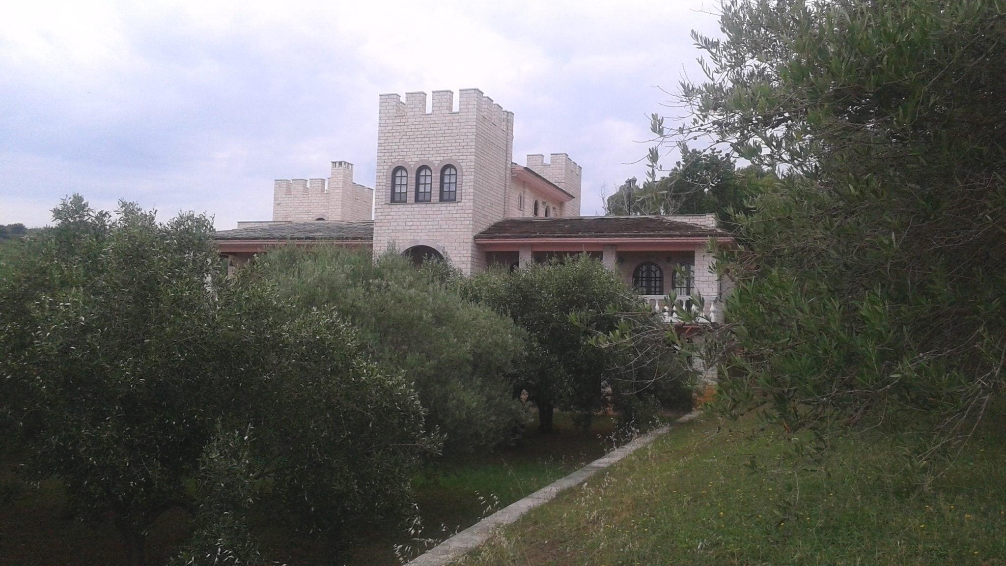 House Preveza  -  ref GR-4593-S (picture 3)