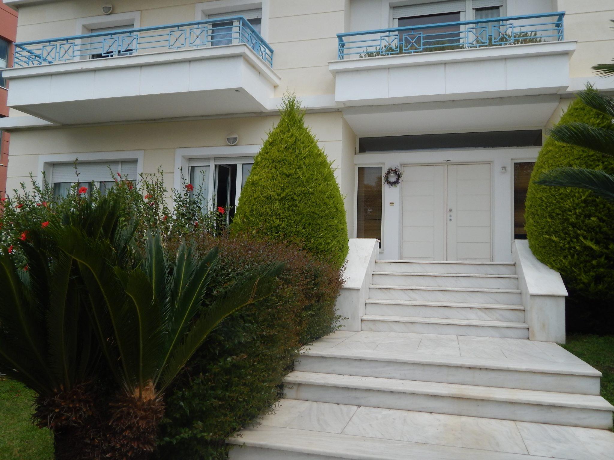 Casa, Glyfada - Ref GR-4701