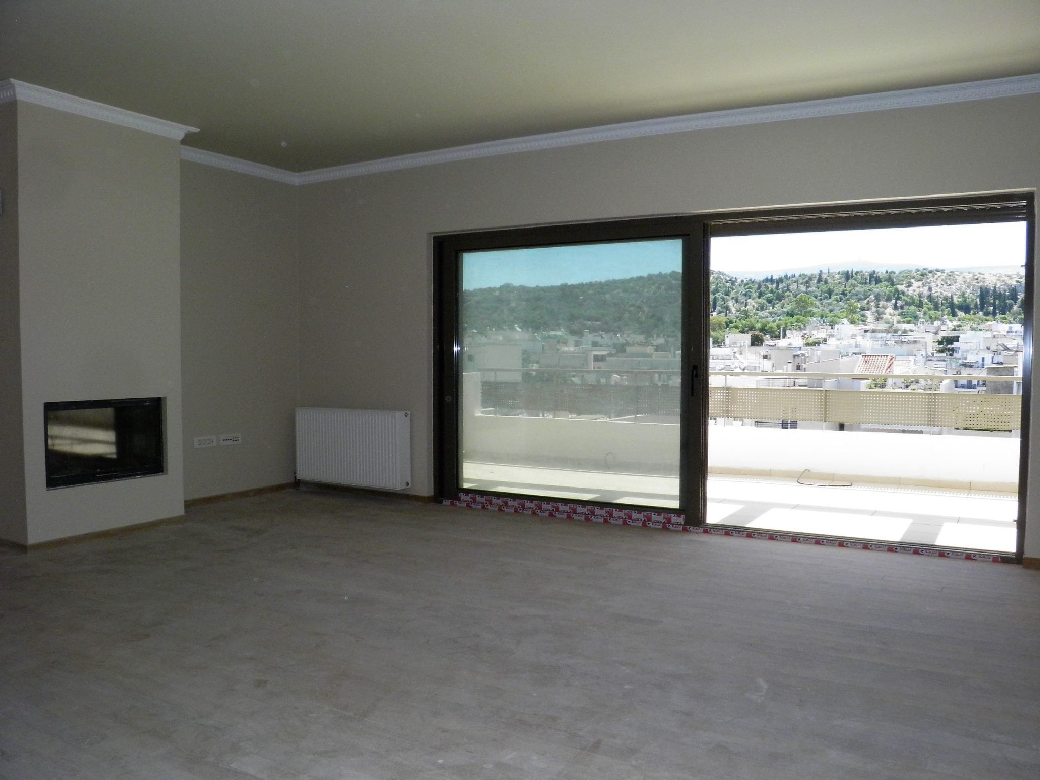 Appartement Petralona  -  ref GR-3877-S (picture 2)