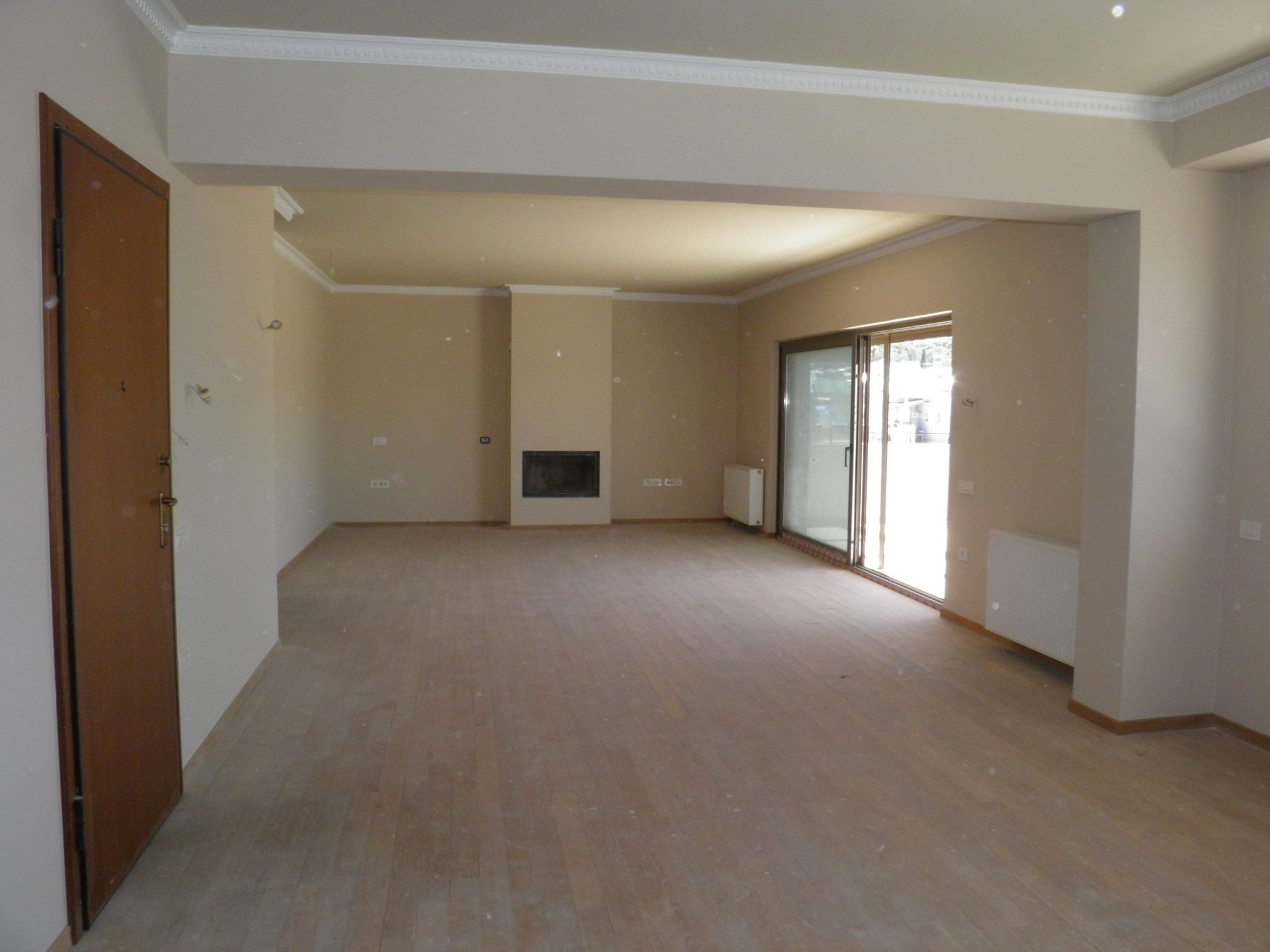 Appartement Petralona  -  ref GR-3877-S (picture 3)