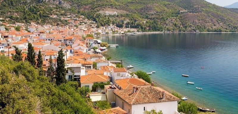 acheter-villa-vacances-luxe-bord-mer-evia-eubee-grece