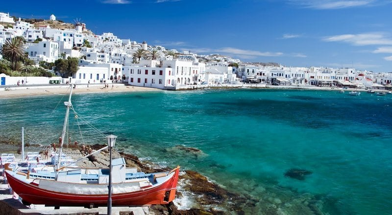 buy-luxury-vacation-villa-waterfront-mykonos-cyclades-greece