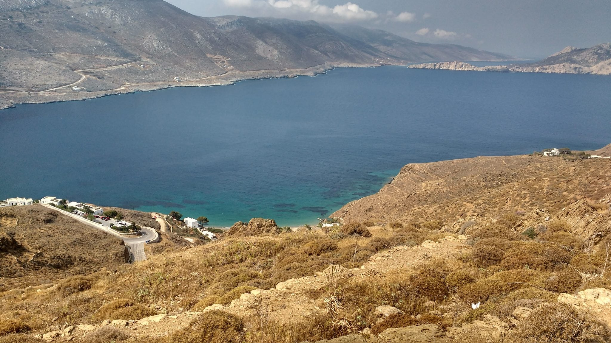 Plots Amorgos  -  ref GR-4165-S (picture 2)