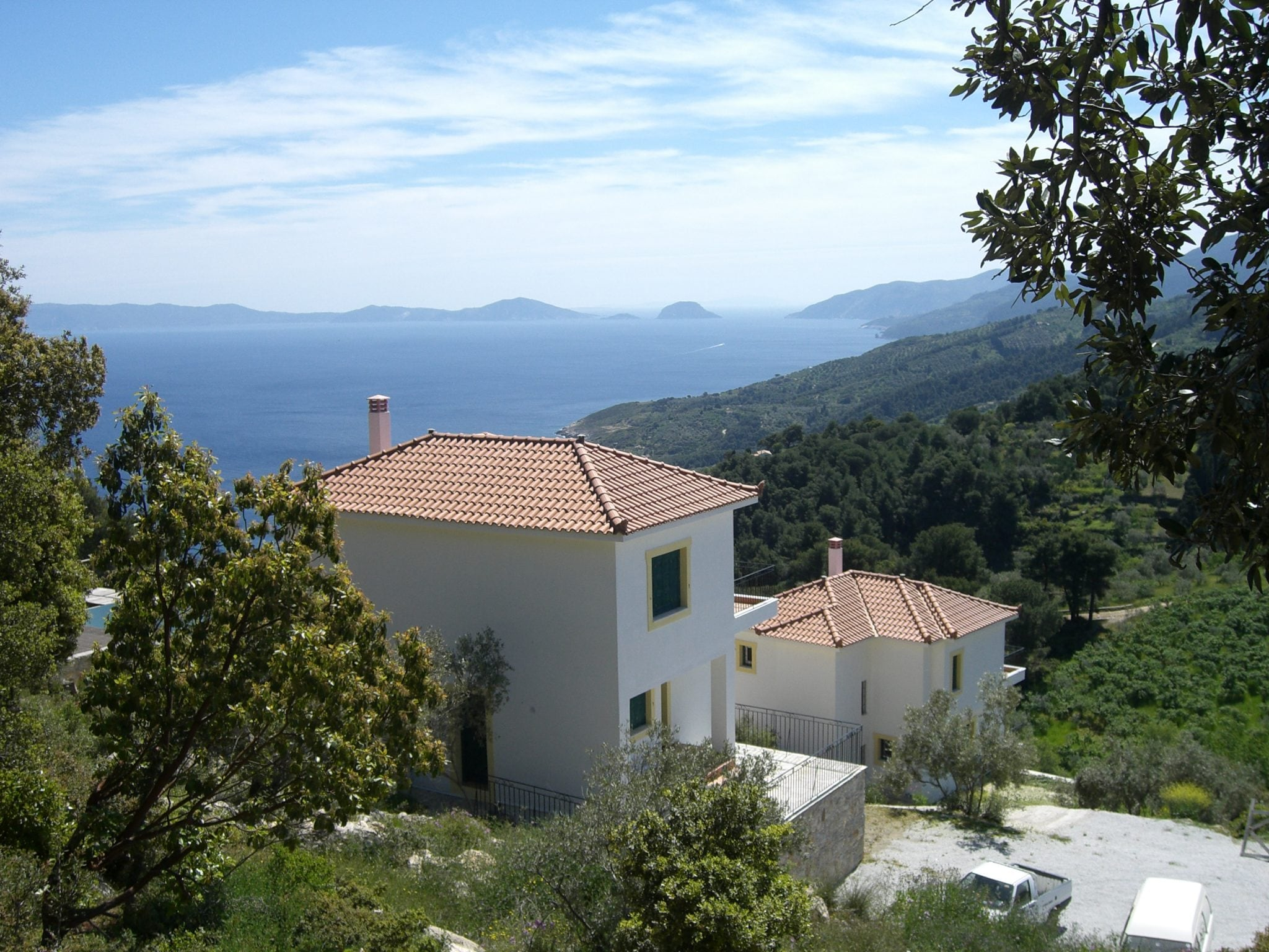 House Skopelos  -  ref GR-4710-S (picture 2)