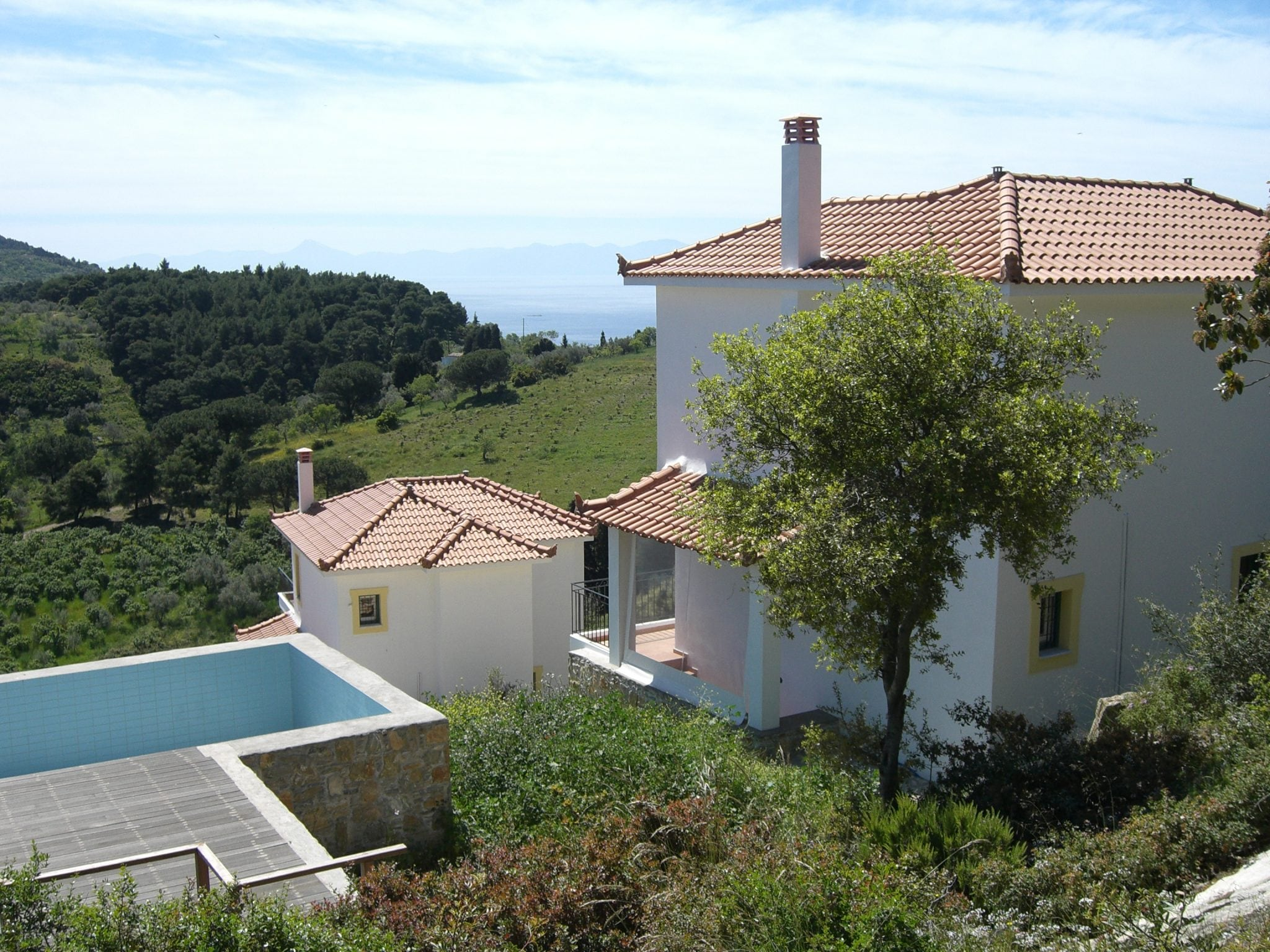House Skopelos  -  ref GR-4710-S (picture 1)