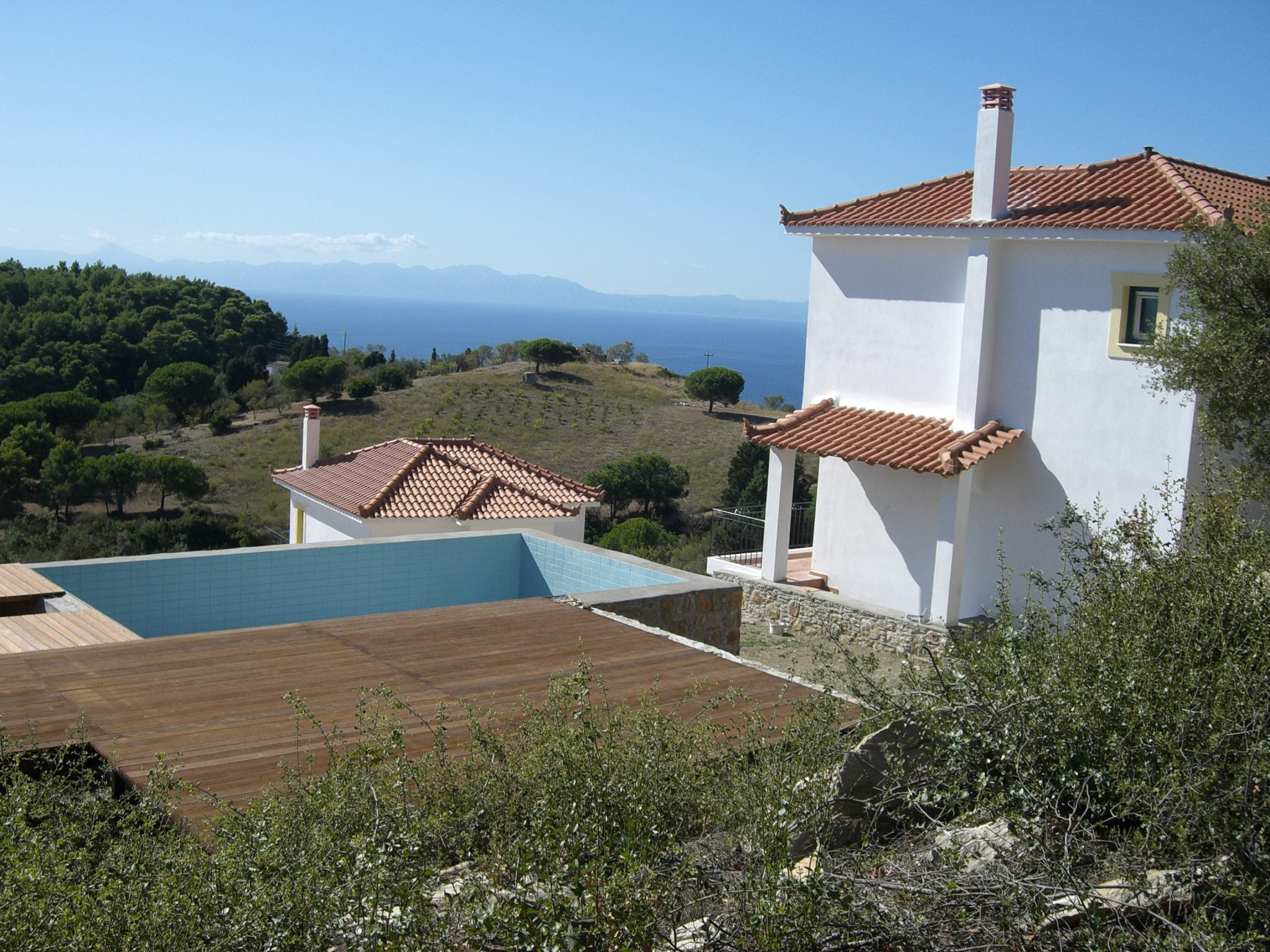House Skopelos  -  ref GR-4710-S (picture 3)