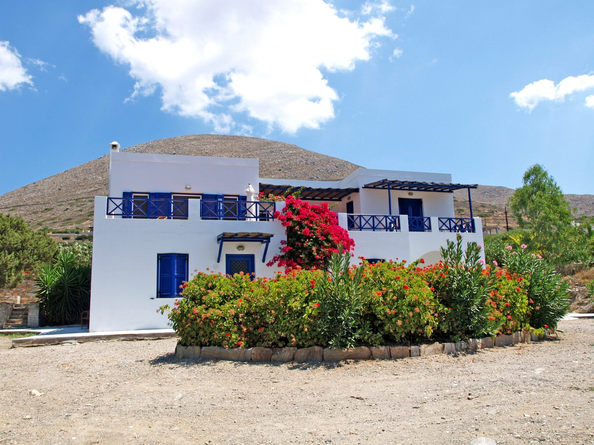 Casa Syros  -  ref GR-1463-S (picture 2)