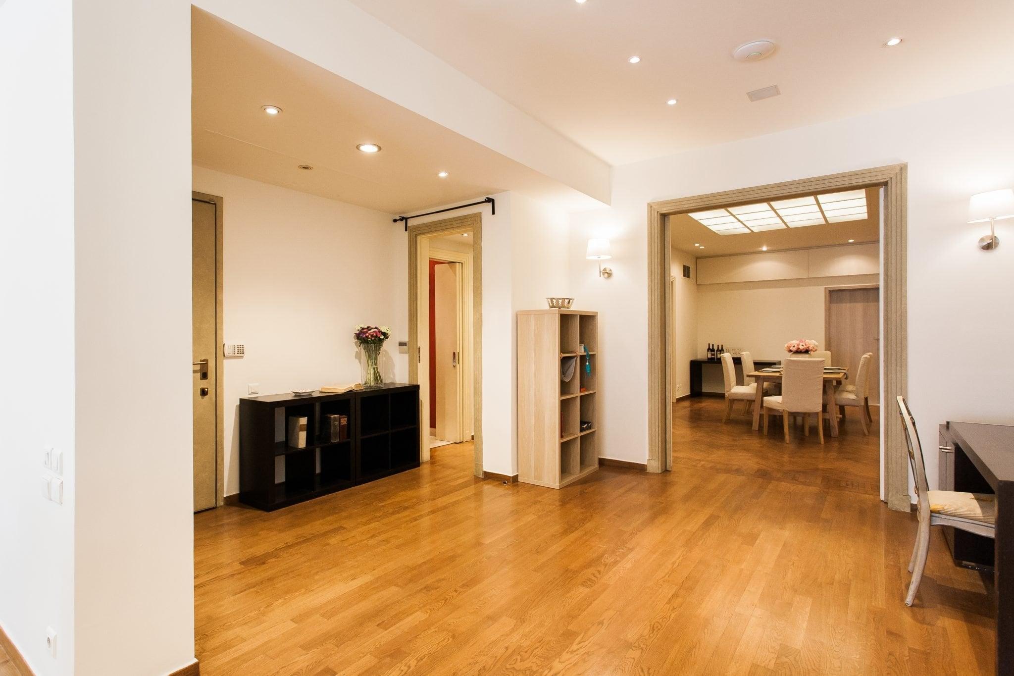 Appartement Kolonaki  -  ref GR-4903-S (picture 3)
