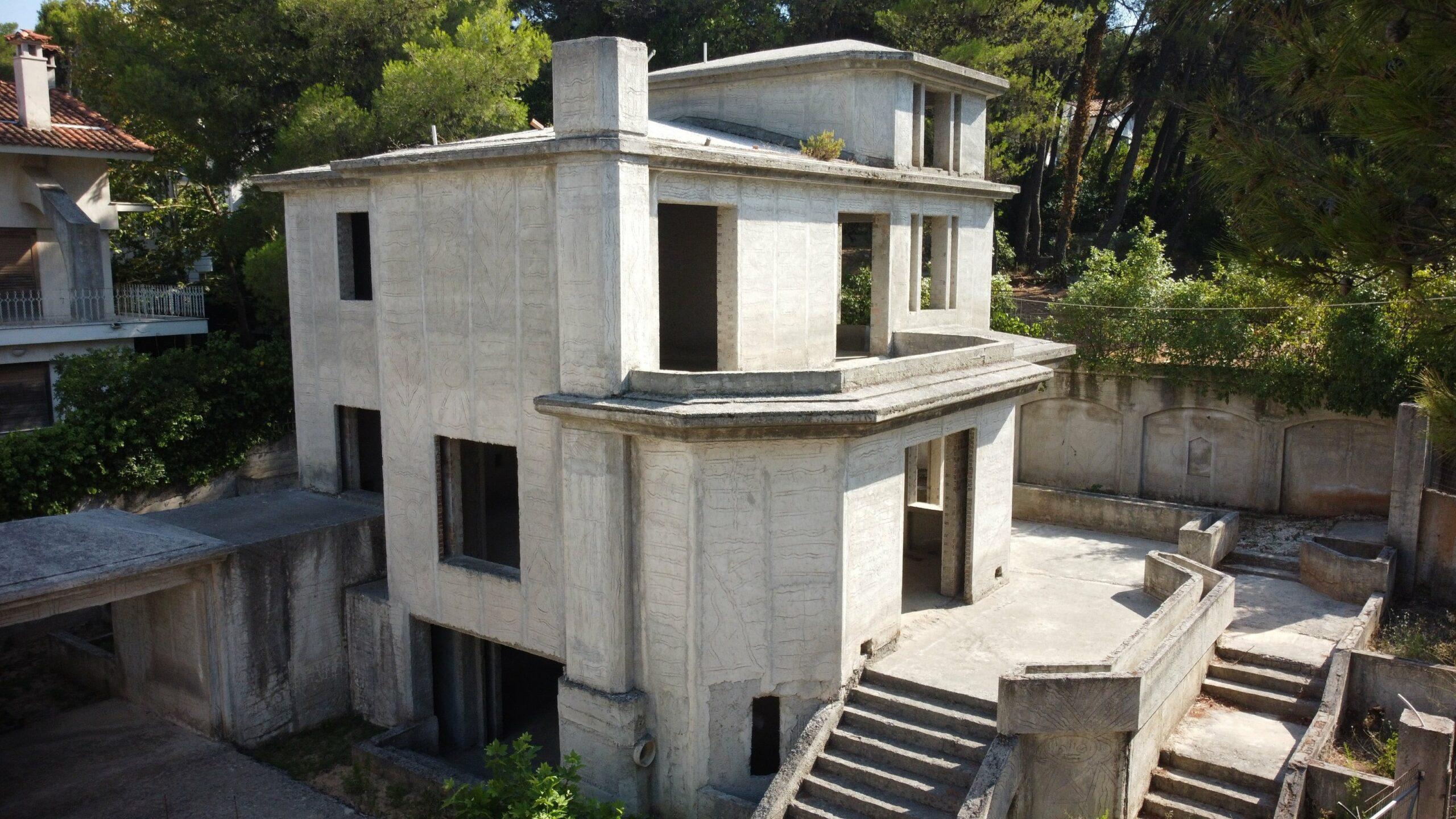 Ekali  - Maison  - picture 6