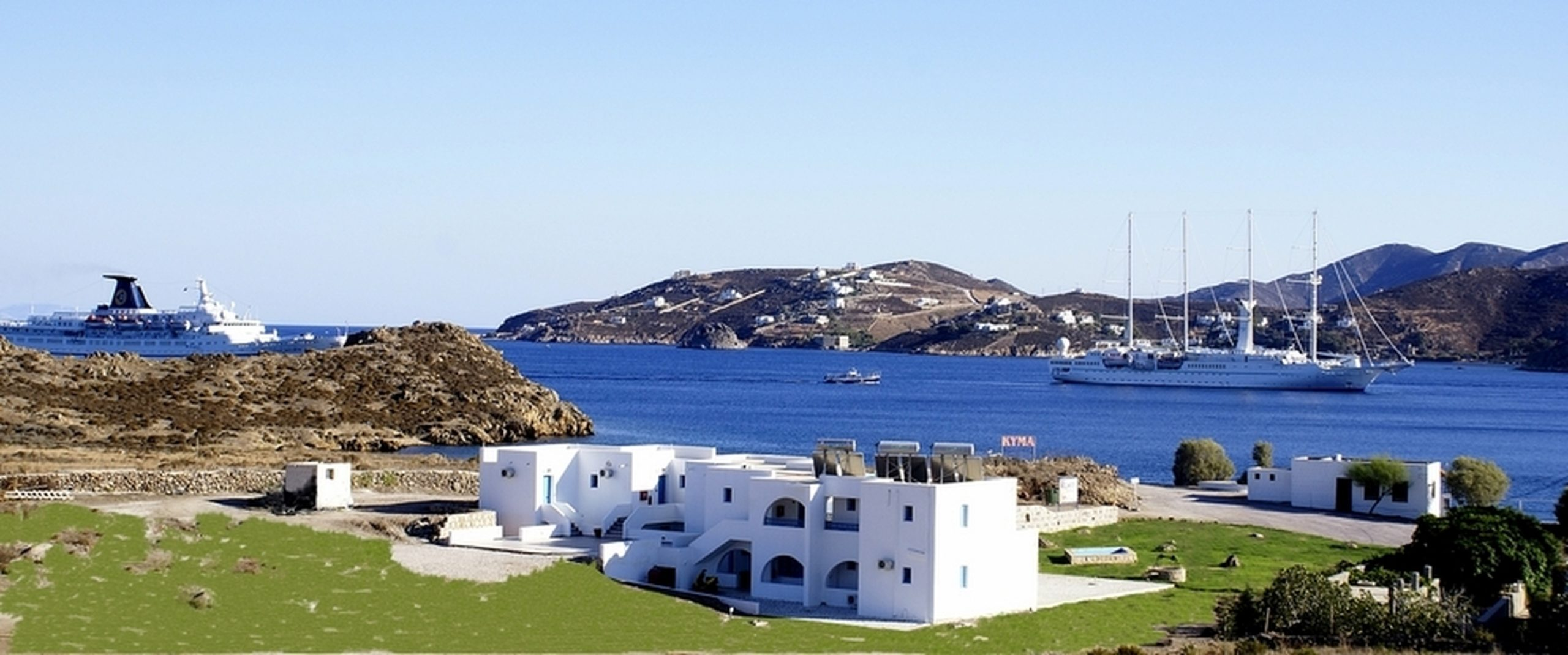 House Patmos  -  ref GR-6148-S (picture 3)
