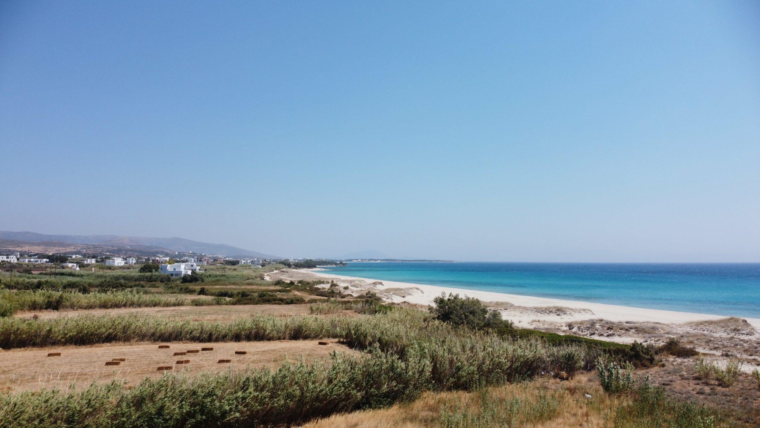 Terrain Naxos  -  ref GR-6159-S (picture 3)