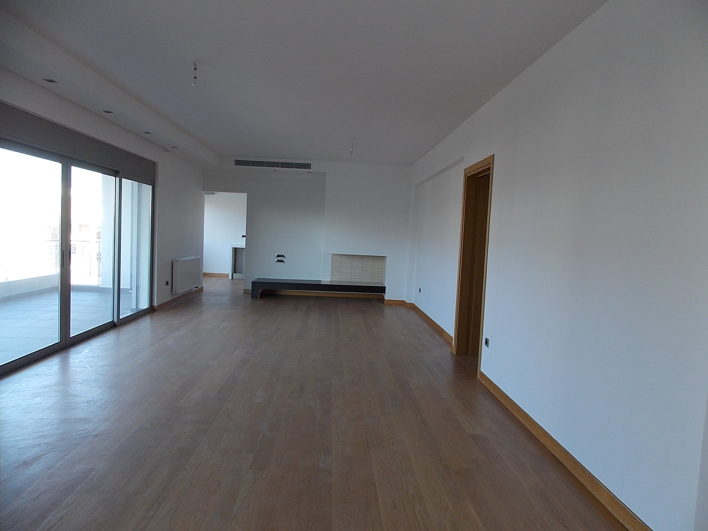 Apartment, Glyfada - Ref GR-5135-S