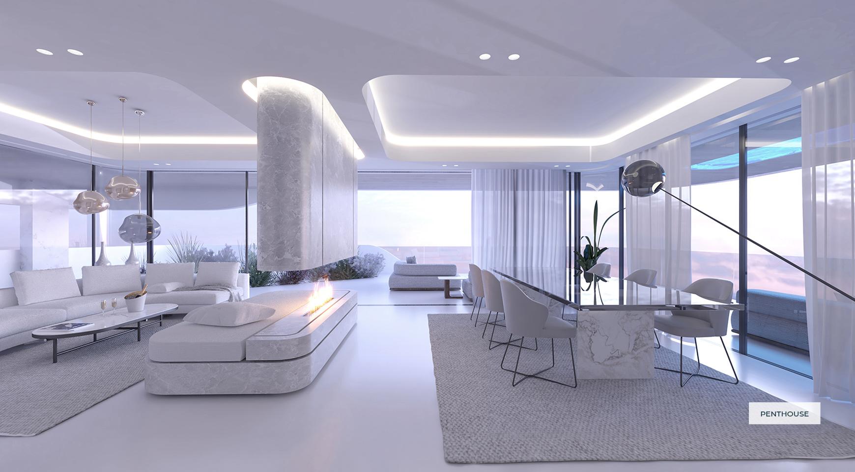 Appartement Voula  -  ref GR-8218-S (picture 3)