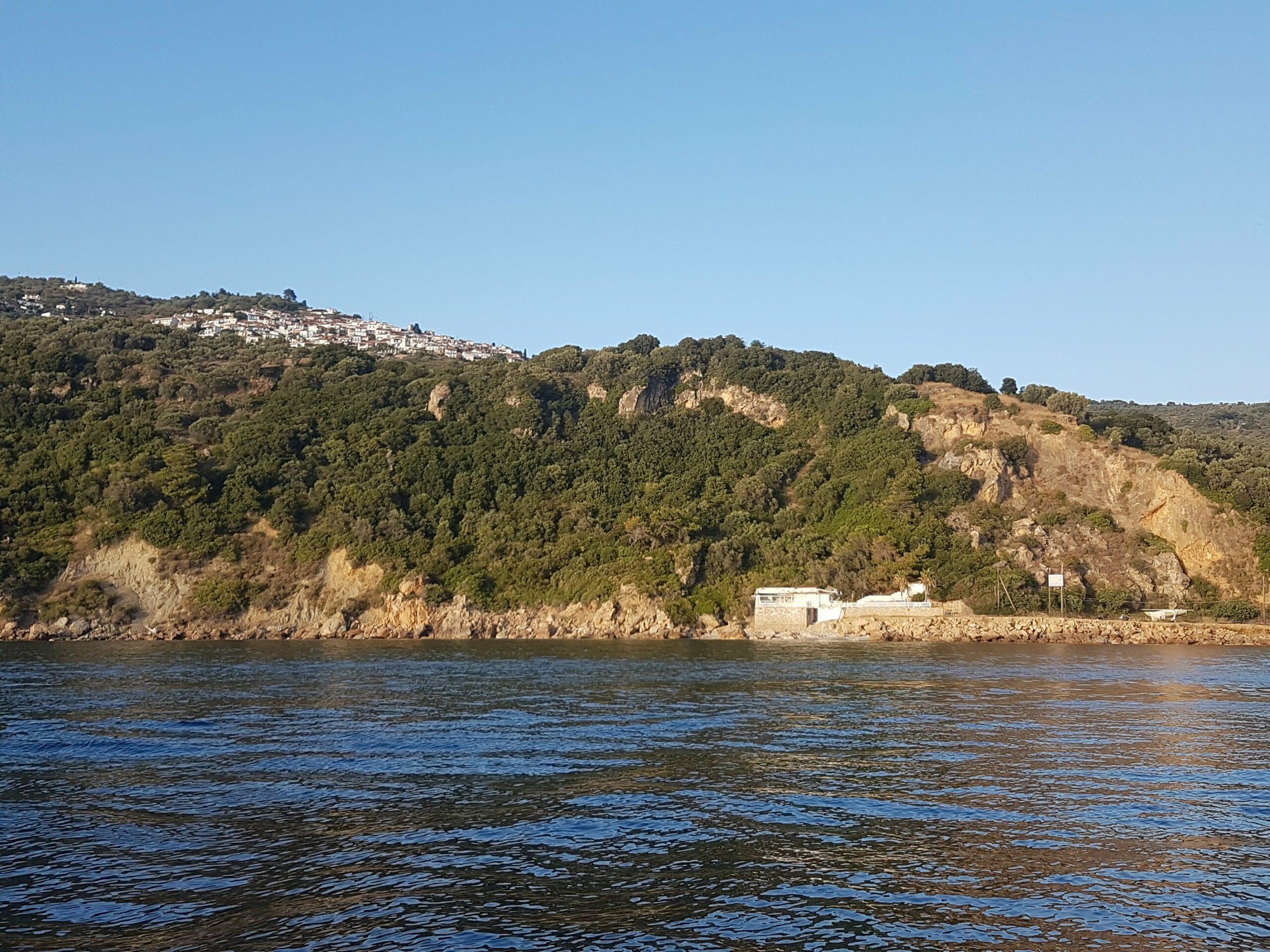 Plots Skopelos  -  ref GR-7165-S (picture 3)
