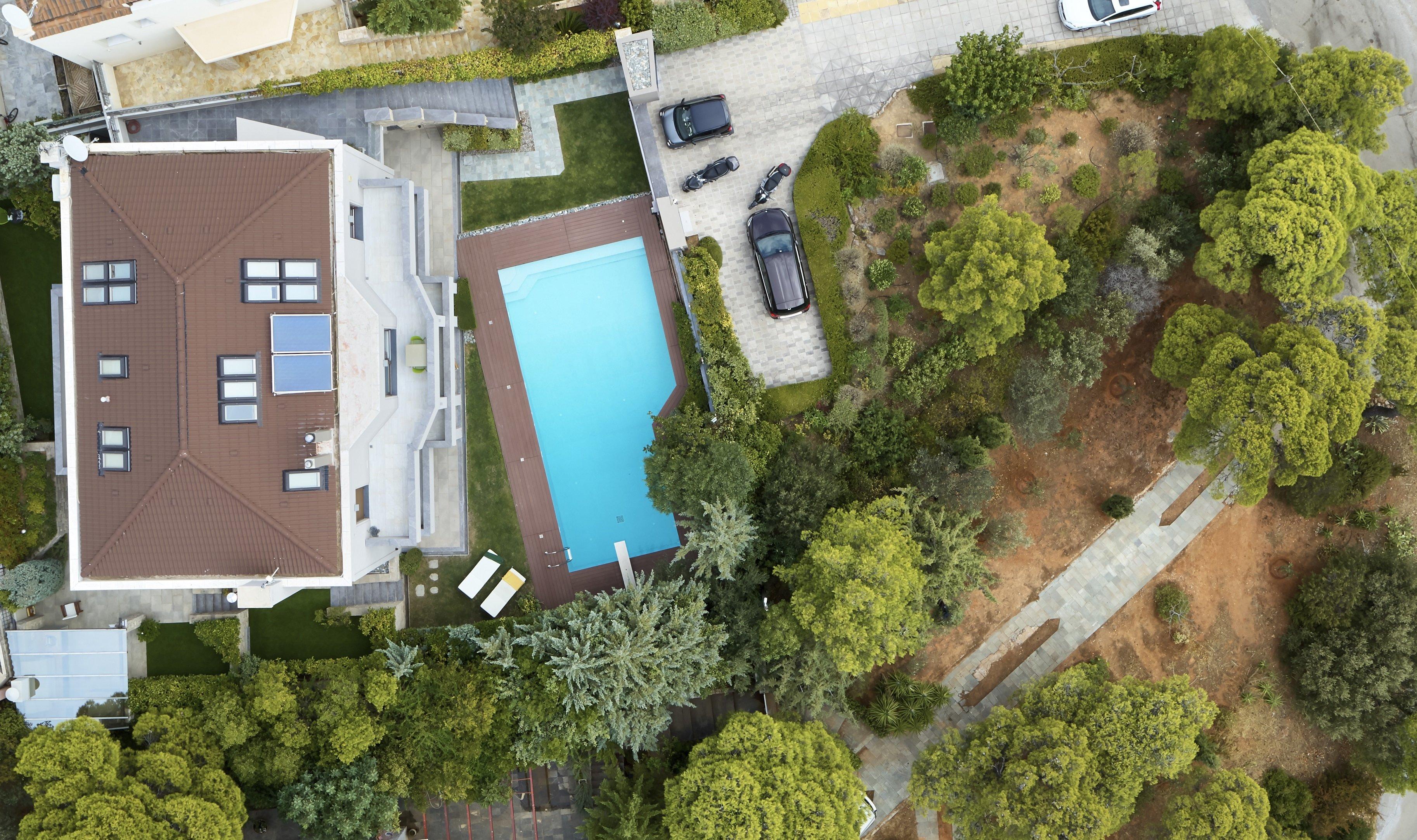 Maison Penteli  -  ref GR-5321-S (picture 2)