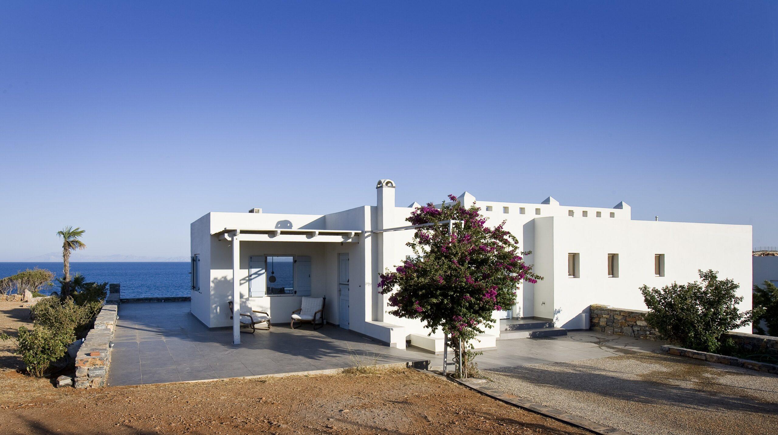 Maison Naxos  -  ref GR-7418-S (picture 1)