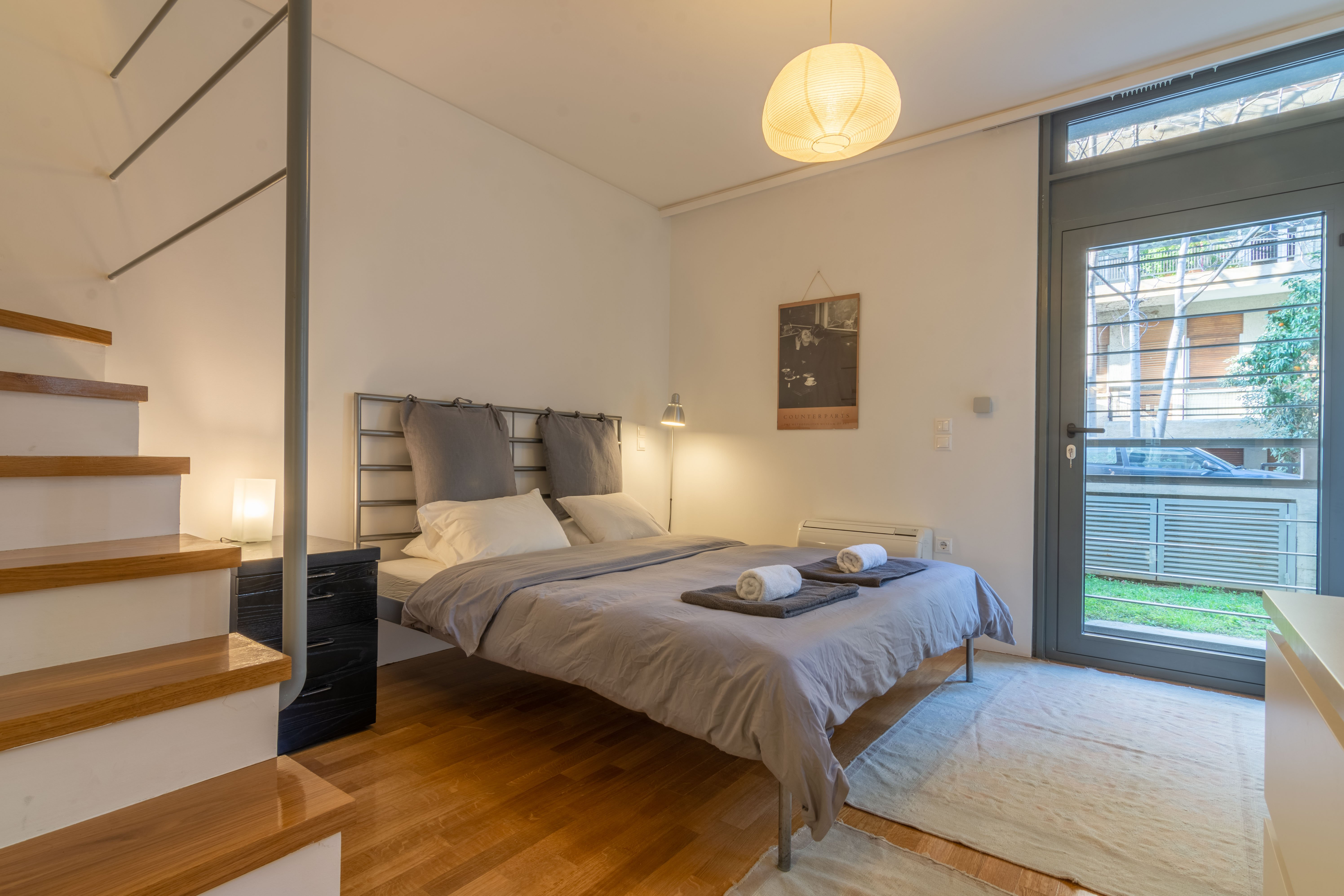 Modern Apartment Kolonaki Luxury Homes For Sale Kolonaki