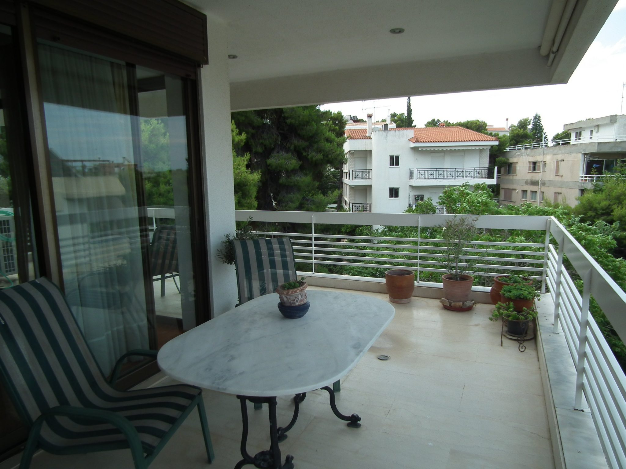 Appartement Vouliagmeni  -  ref GR-5440-S (picture 2)