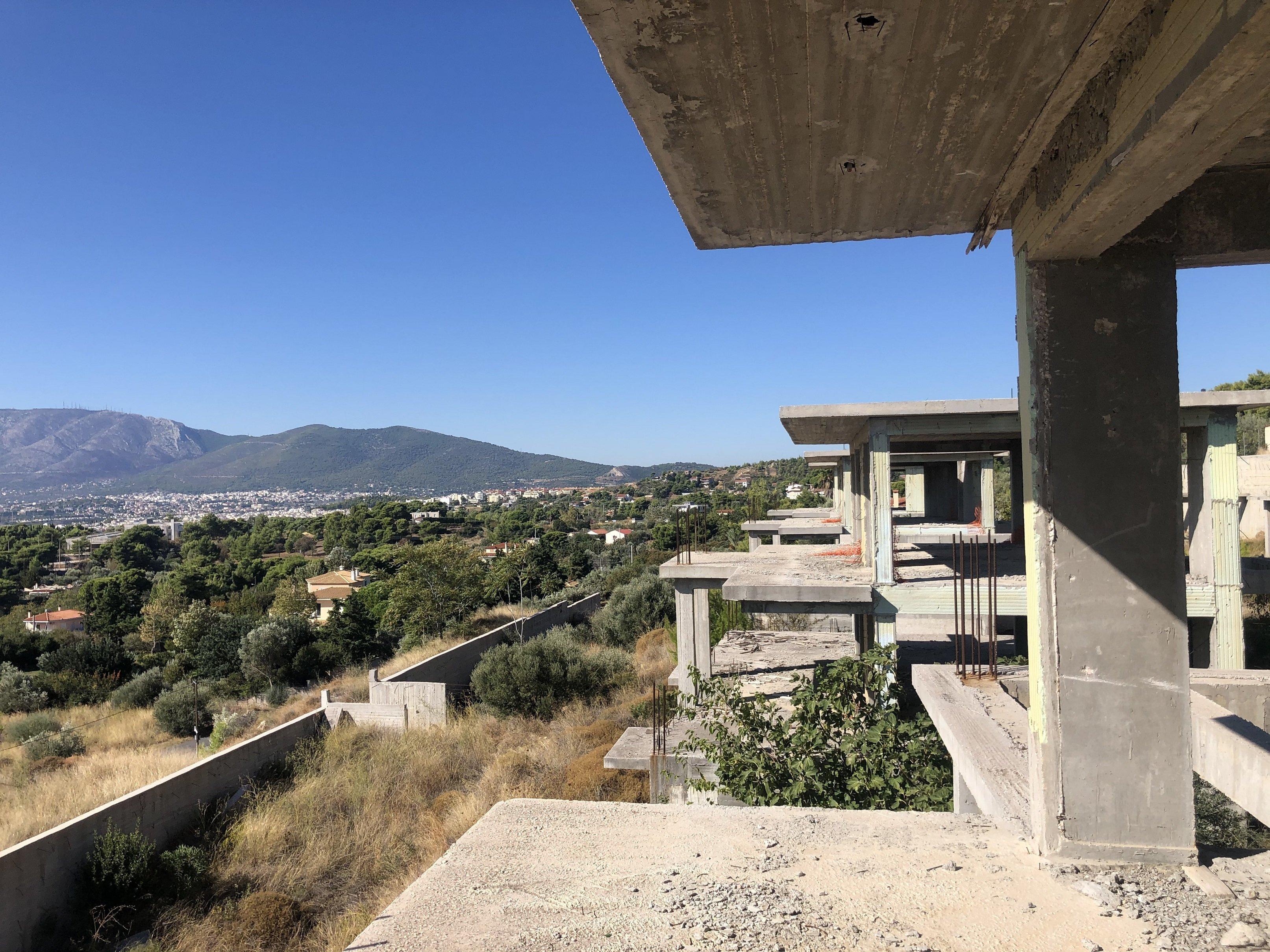 Maison Pallini  -  ref GR-4356-S (picture 2)